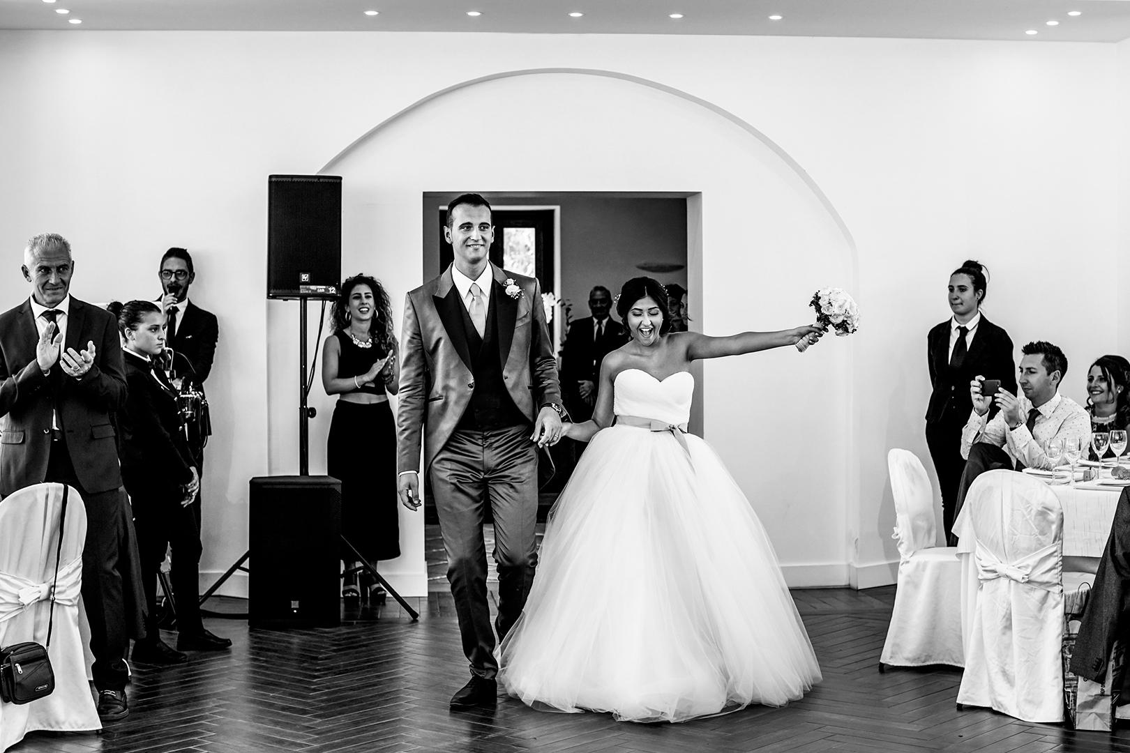 50 gianni-lepore-fotografo-torre-andriana-foggia-entrata-sala-matrimonio-wedding