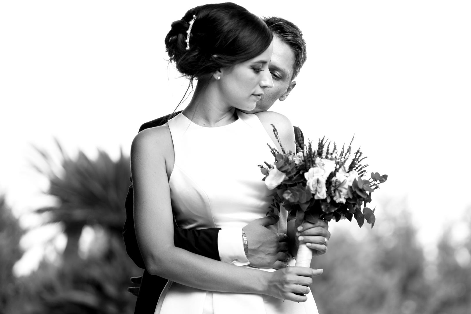 50 gianni-lepore-ritratto-sposi