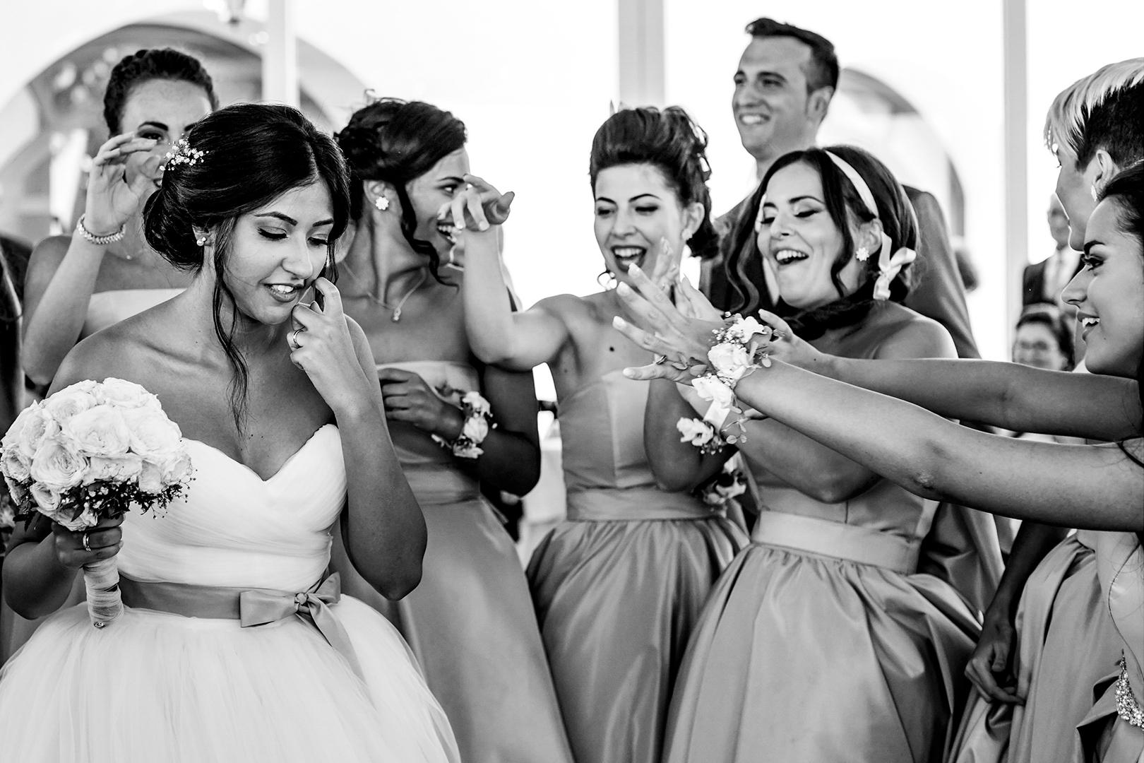 51 gianni-lepore-amiche-sposa
