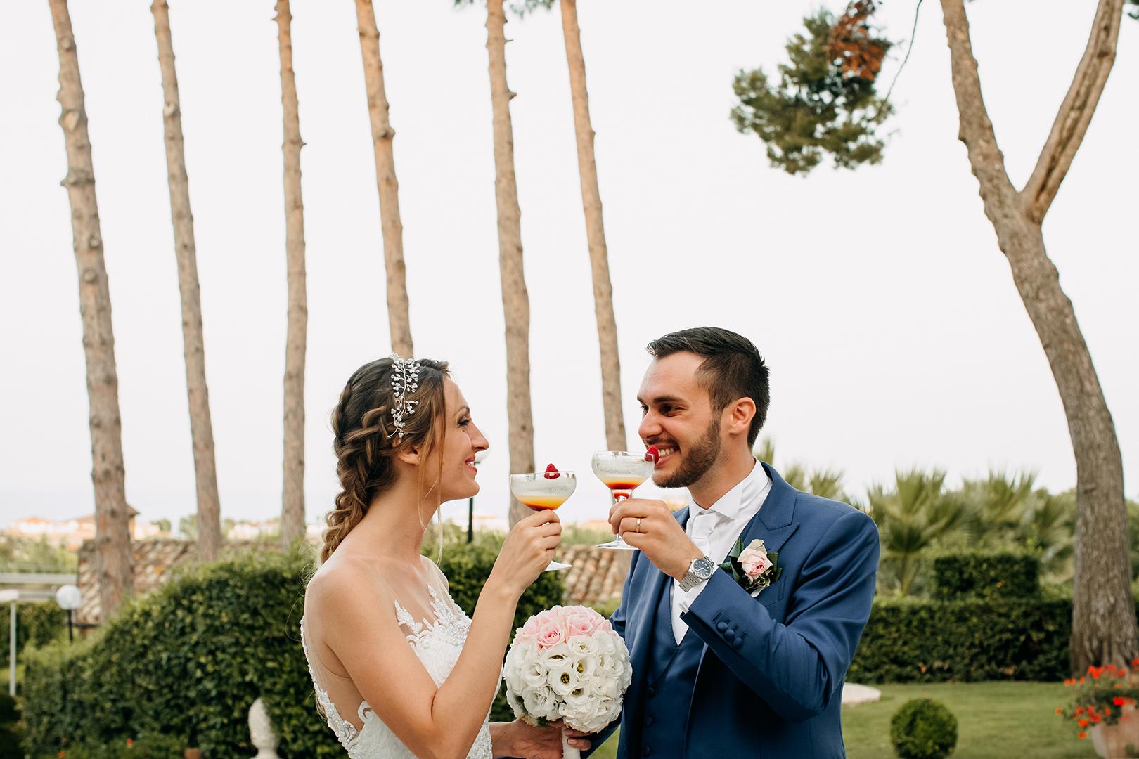 51 gianni-lepore-fotografo-wedding-sposi-groom-bride-ritratto-fineart-italia-brindisi-villa-rossi
