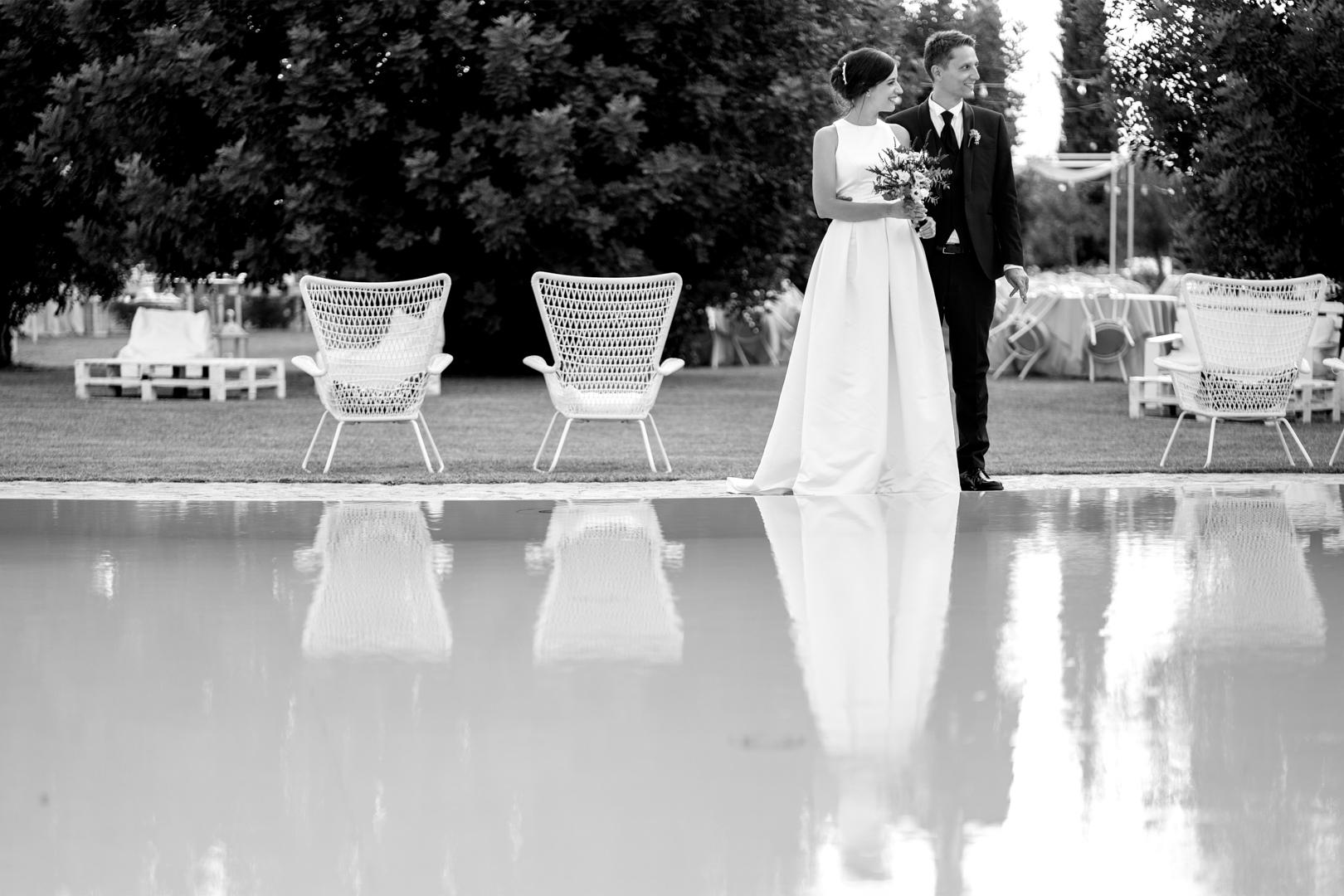 51 gianni-lepore-piscina-masseria-pietrafitta-matrimonio