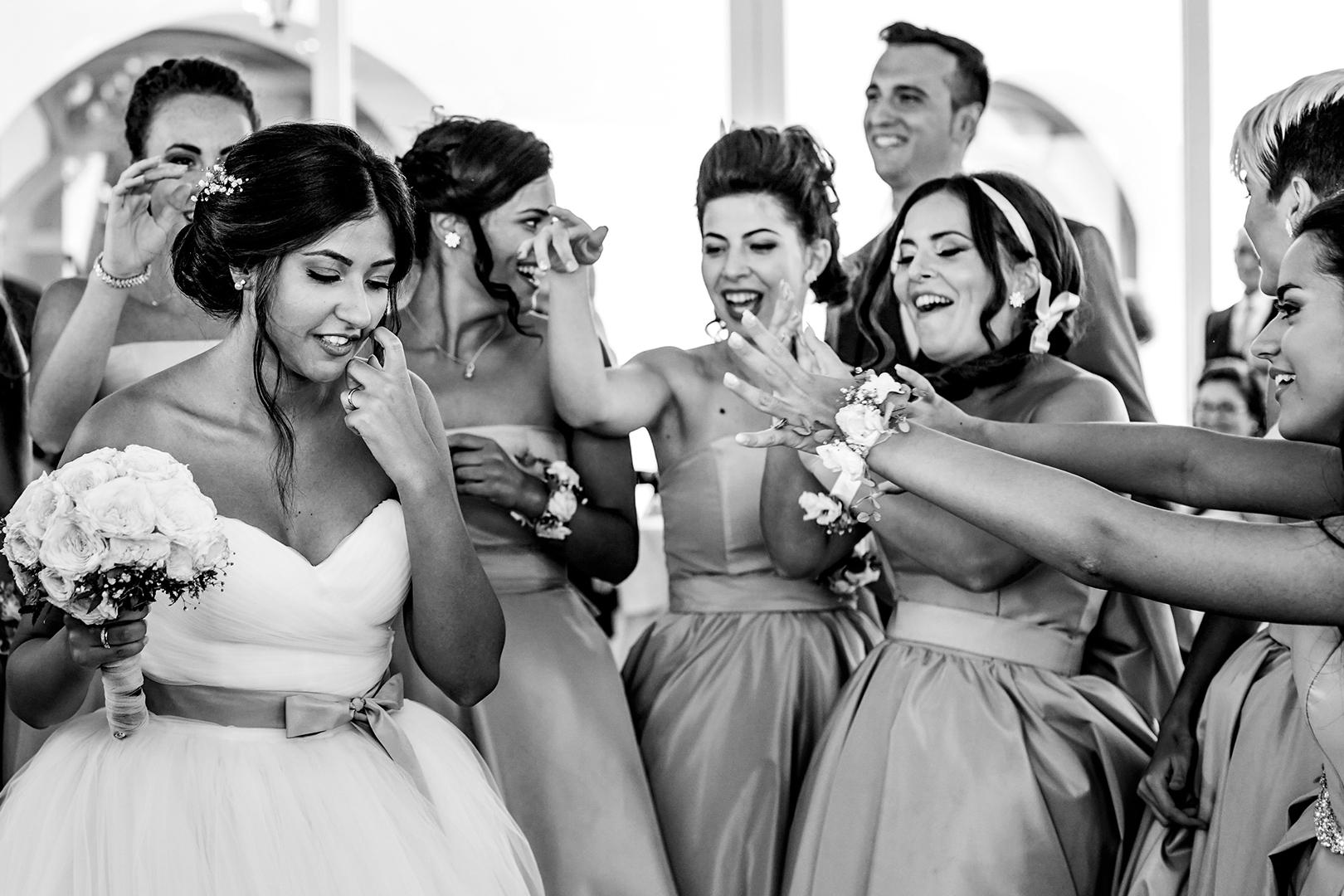 51 gianni-lepore-wedding-sposi-torre-andriana-foggia-ballo-damigelle-bride