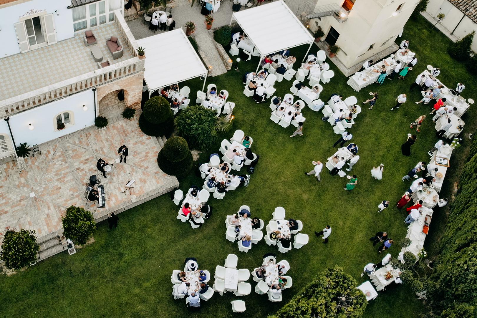 52 gianni-lepore-fotografo.matrimonio-location-villa-rossi-wedding
