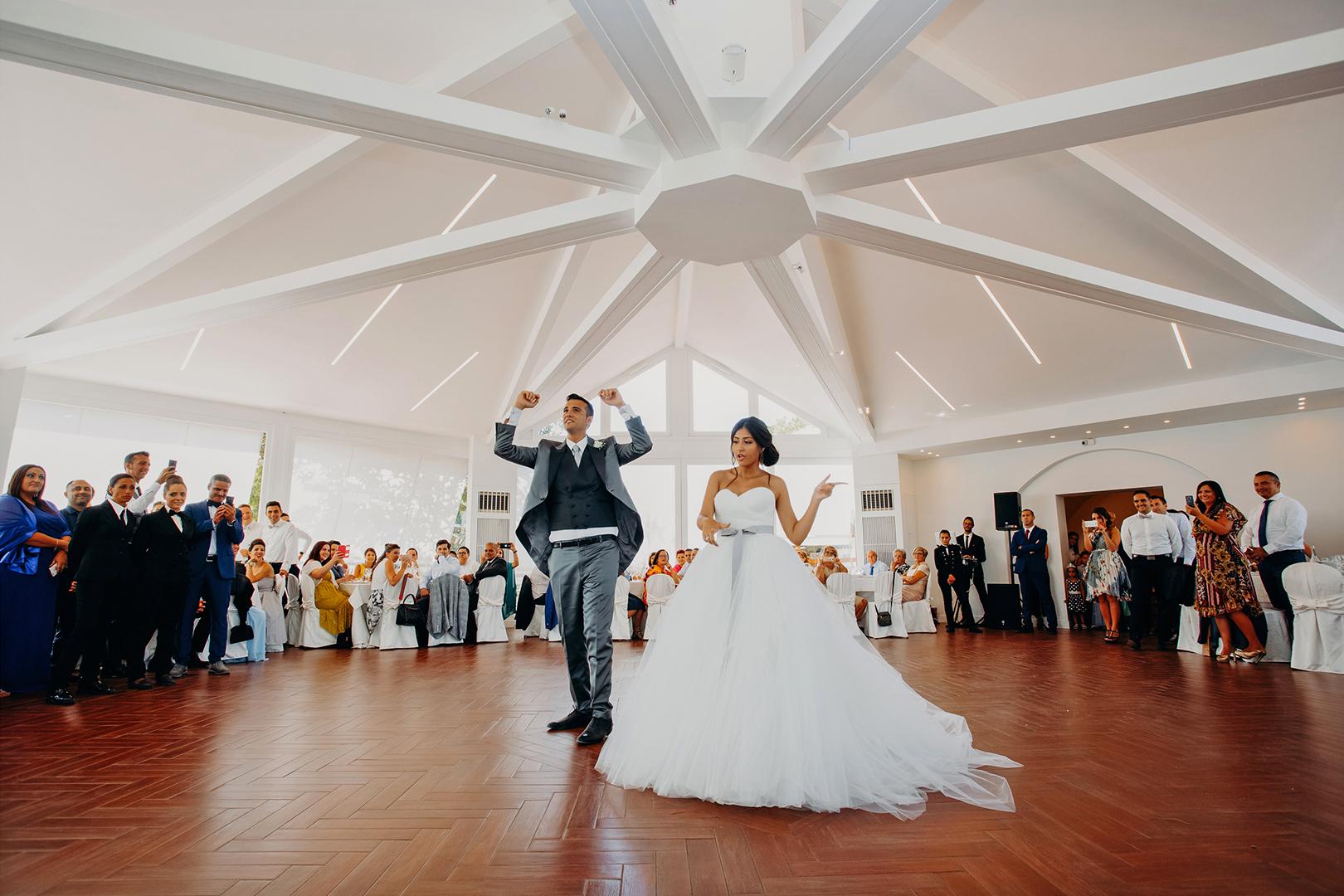 52 gianni-lepore-wedding-fotografo-torre-andriana-sala-foggia-ballo-stile-americano-sposi-bride-groom