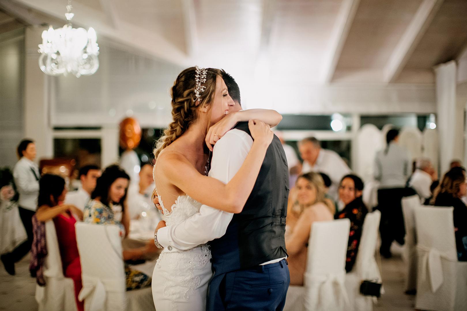 53 gianni-lepore-fotografo-primo-ballo-sposi-bride-groom
