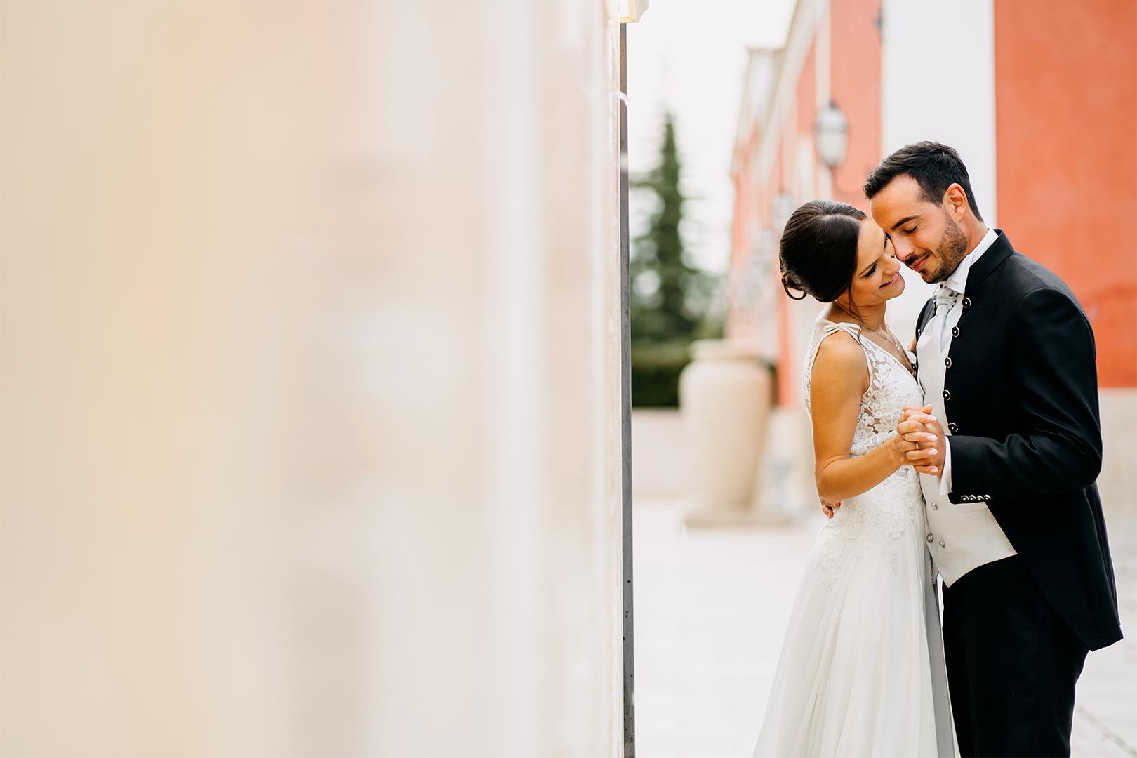 53 gianni-lepore-torre-giulia-cerignola-matrimonio