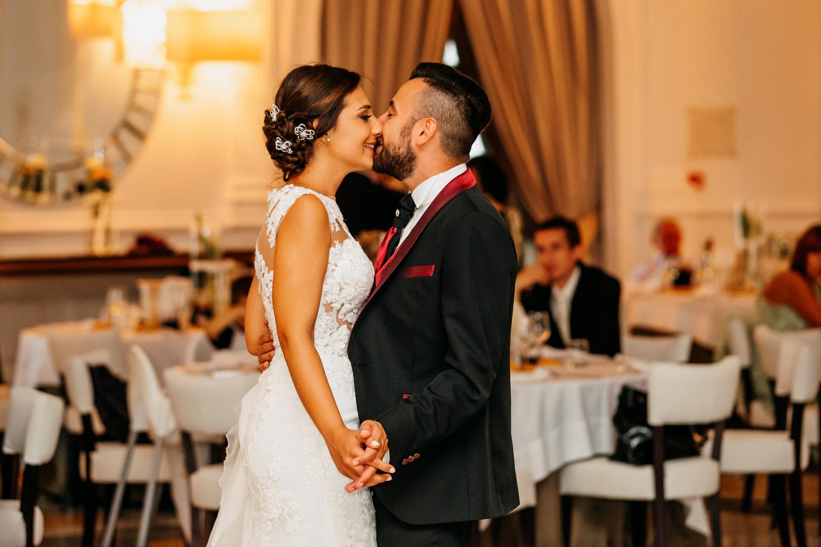 53 gianni-lepore-weddingday-matrimonio-sposi-groom-bride
