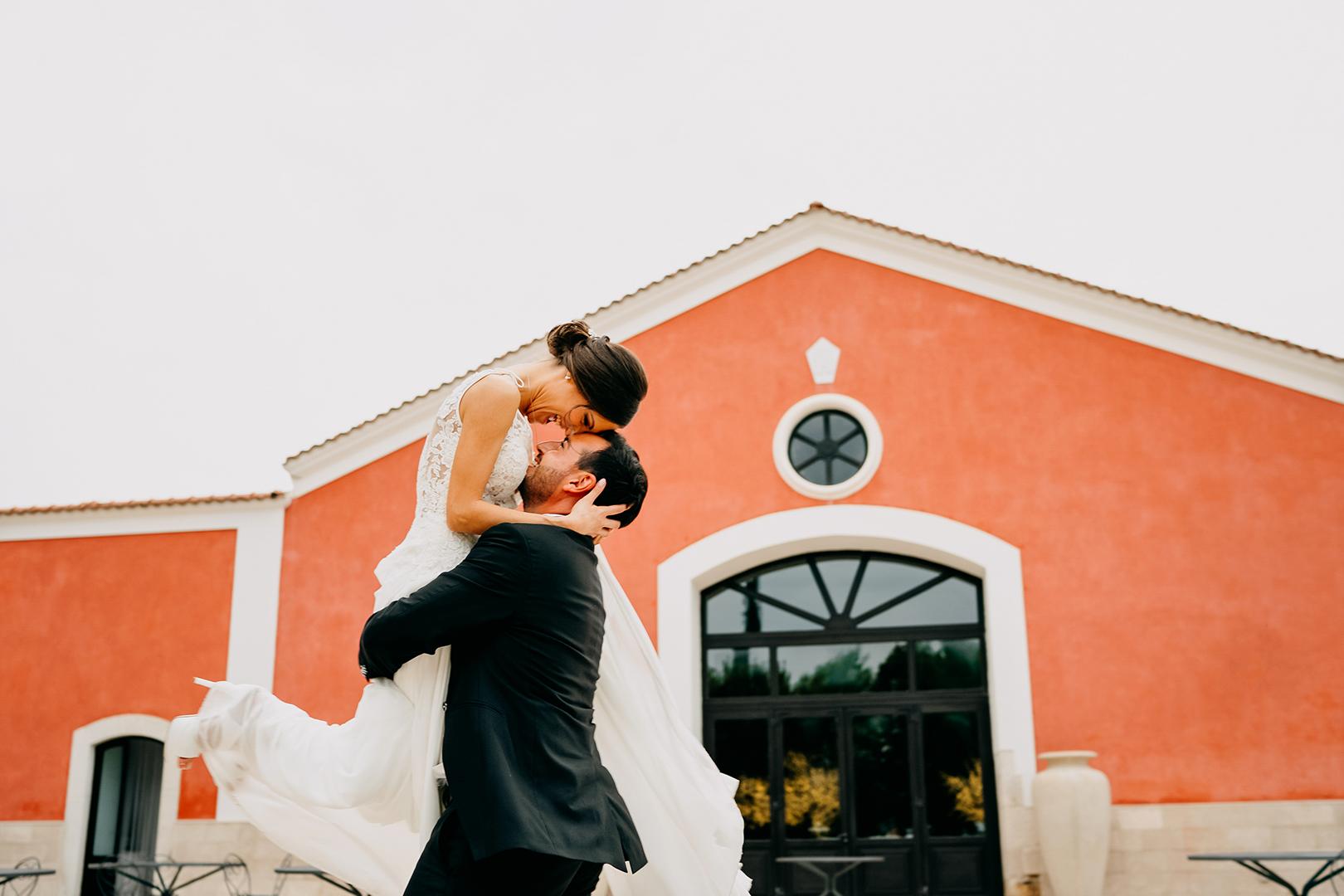 54 gianni-lepore-matrimonio-torre-giulia