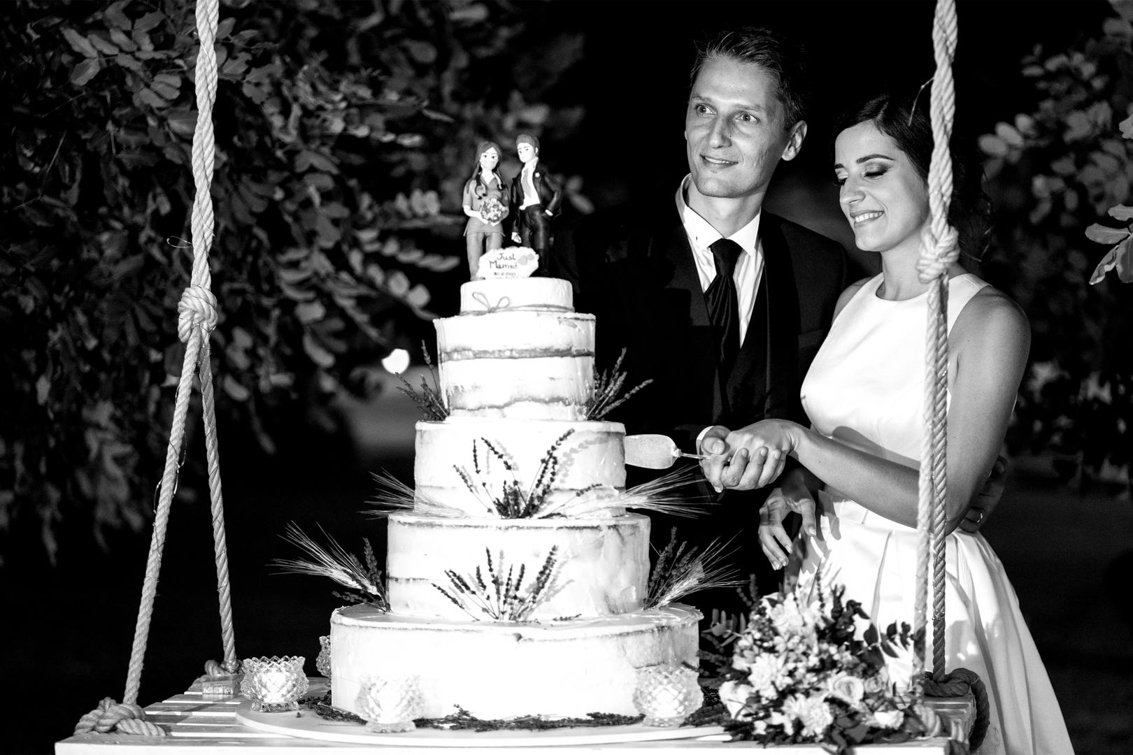 54 gianni-lepore-torta-nunziale-taglio