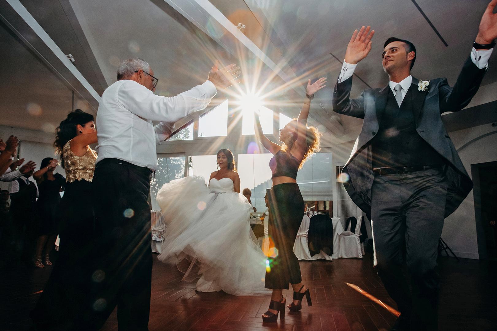 55 gianni-lepore-sala-ricevimento-festa-balli