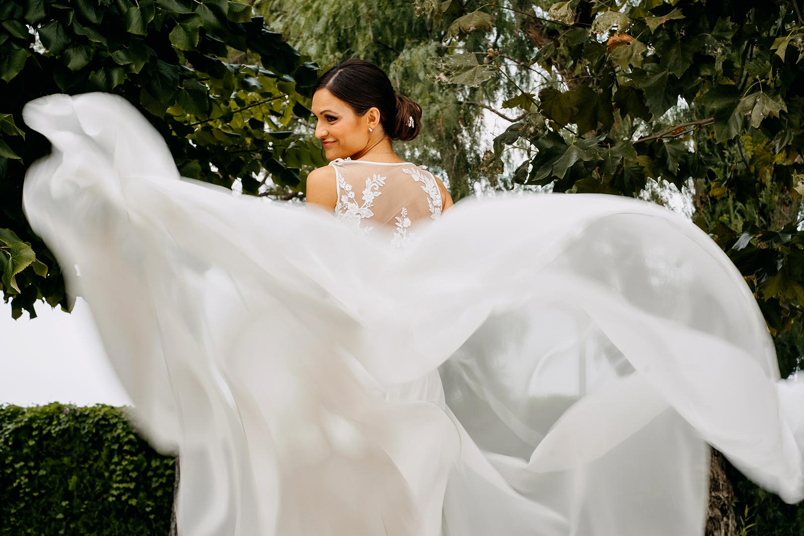 55 gianni-lepore-sposa-foto-vestito