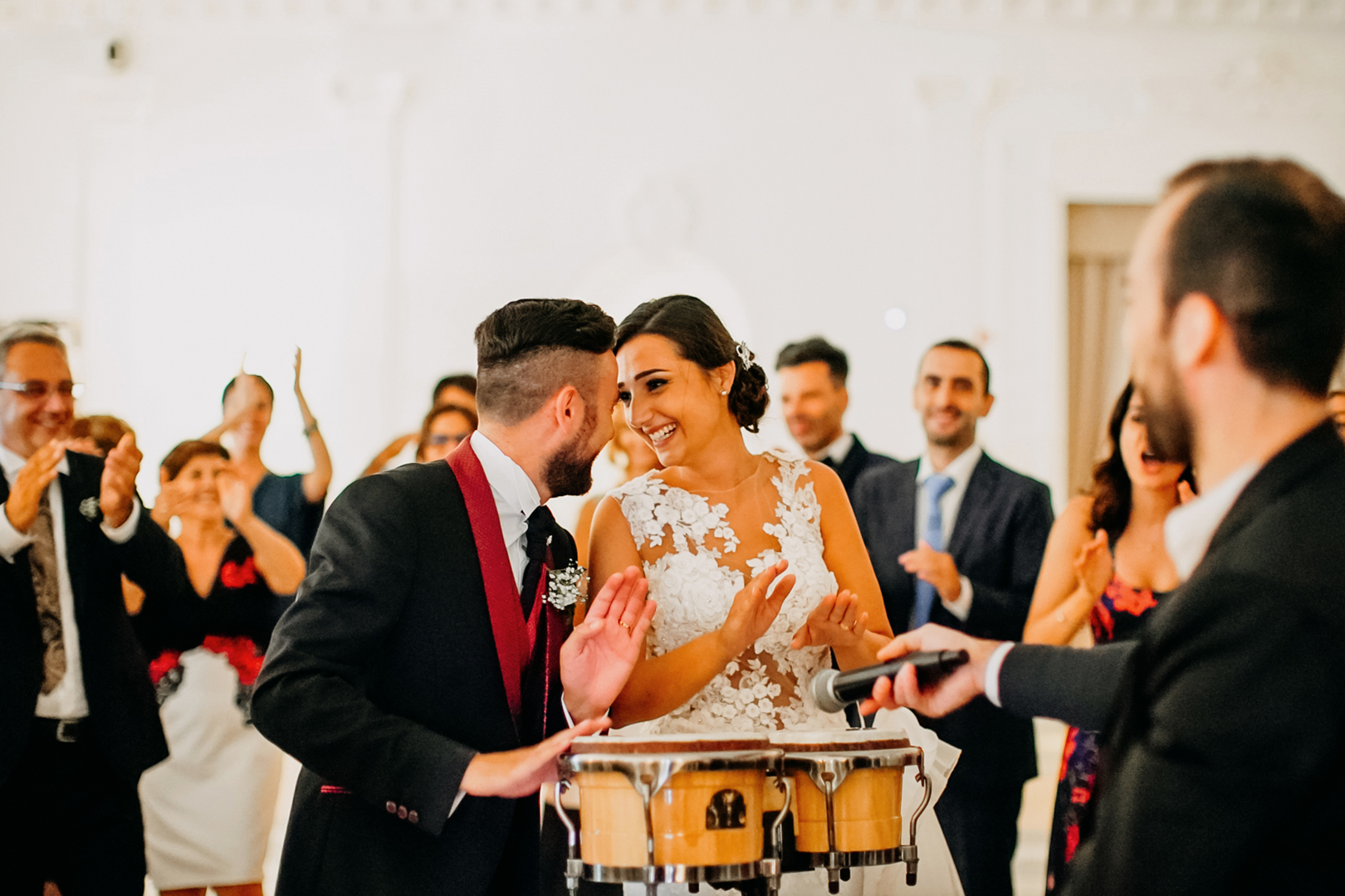 55 gianni-lepore-sposi-balli-amici-weddingday