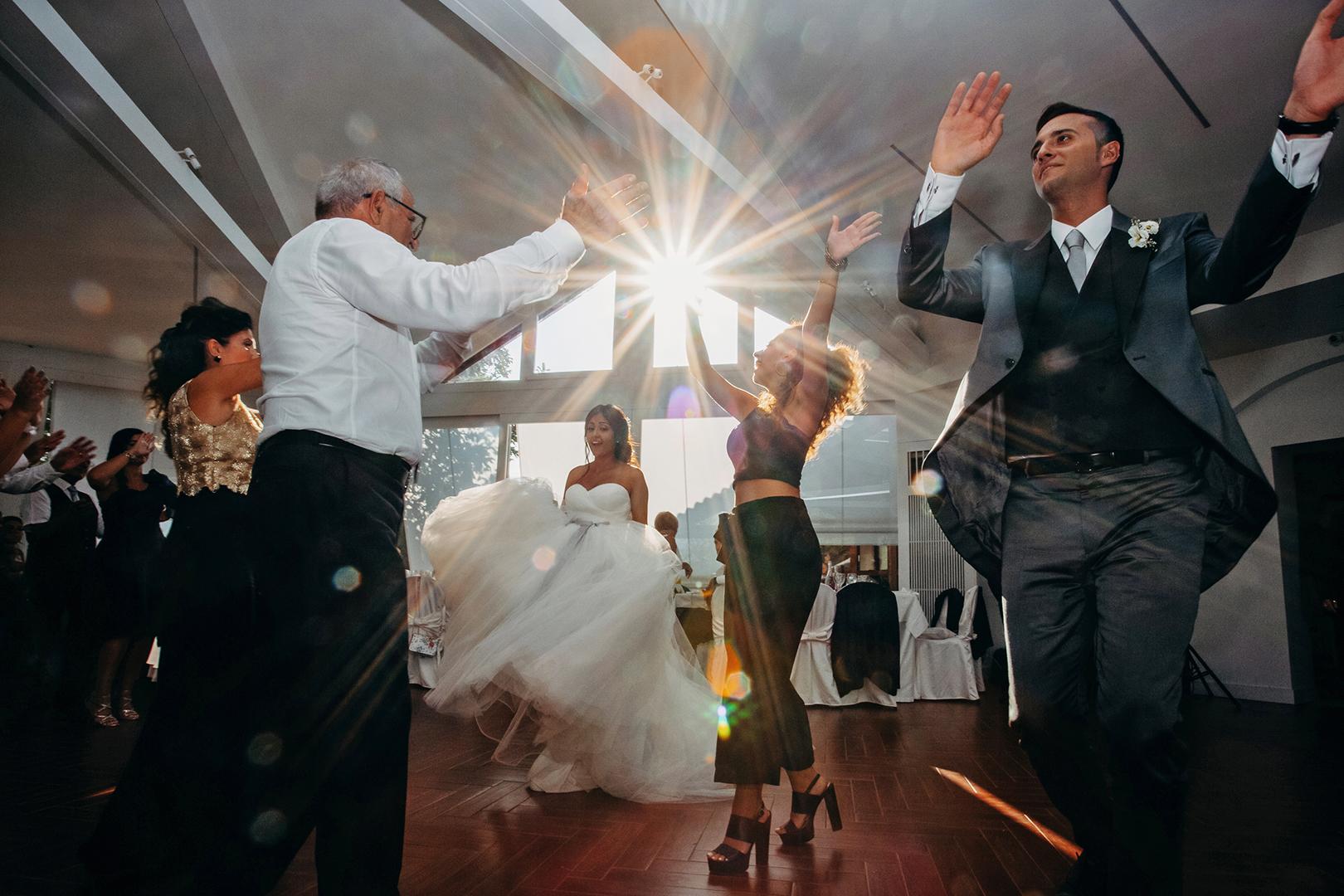 55 gianni-lepore-sposi-ballo-bride-groom-torre-andriana-foggia-sala