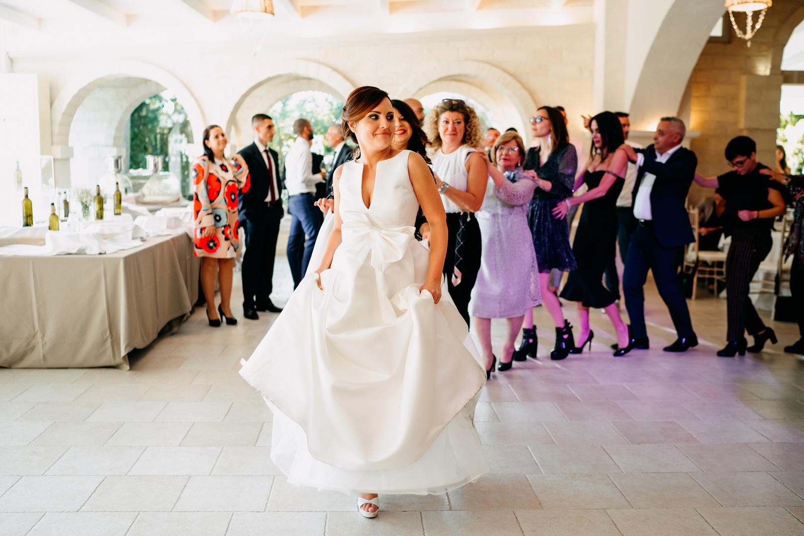57 gianni-lepore-sposa-animazione-balli