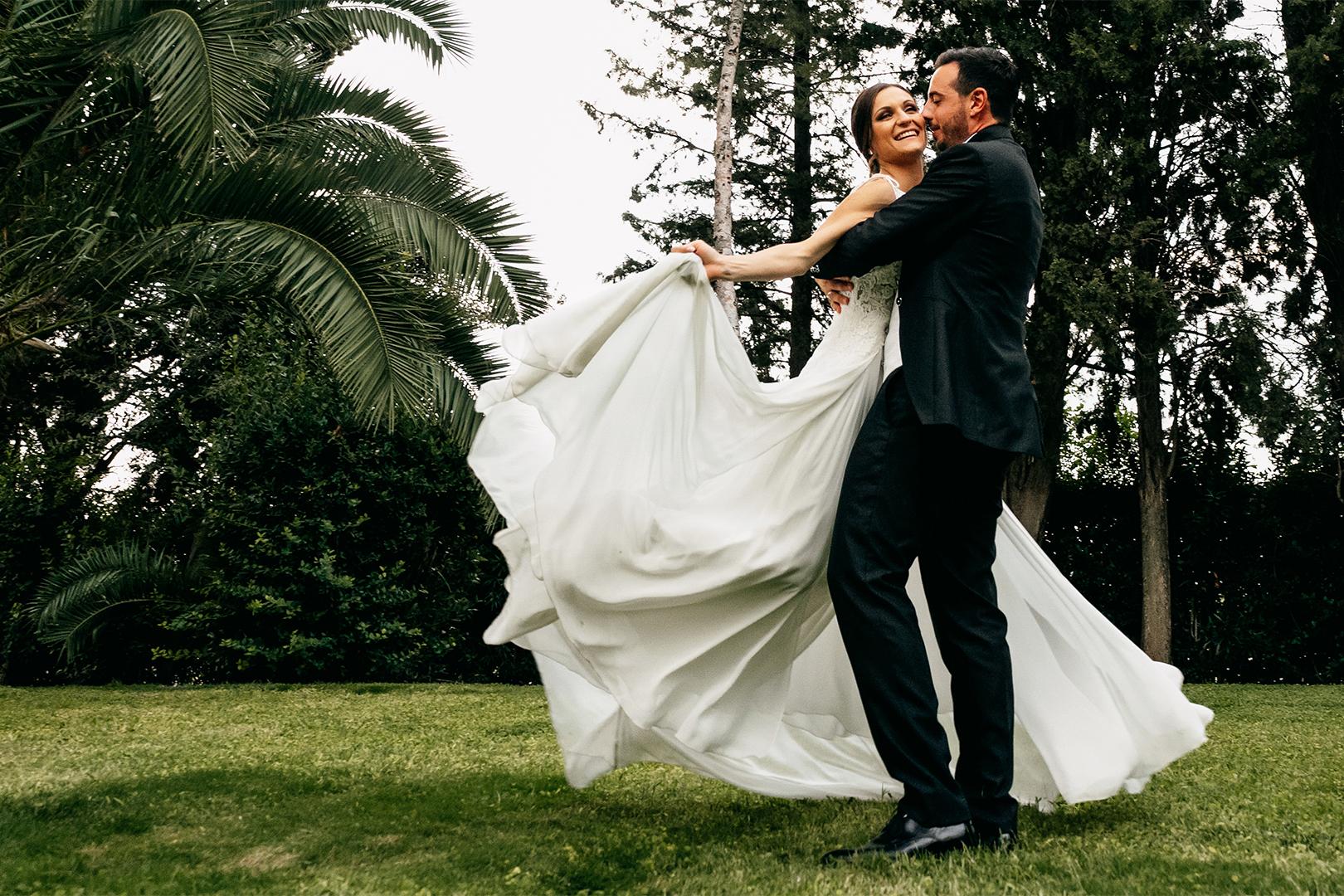 57 gianni-lepore-sposi-matrimonio-puglia