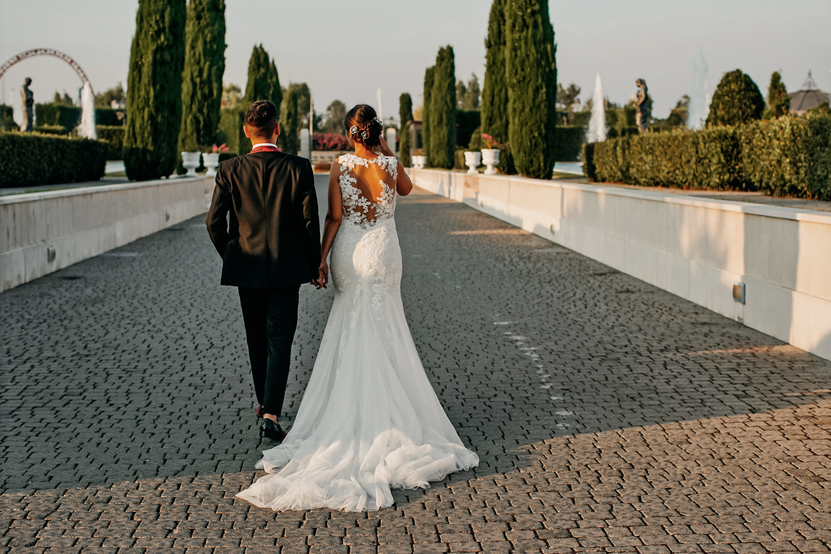 57 gianni-lepore-sposi-molfetta-new-lions-esterna-matrimonio-bride-groom