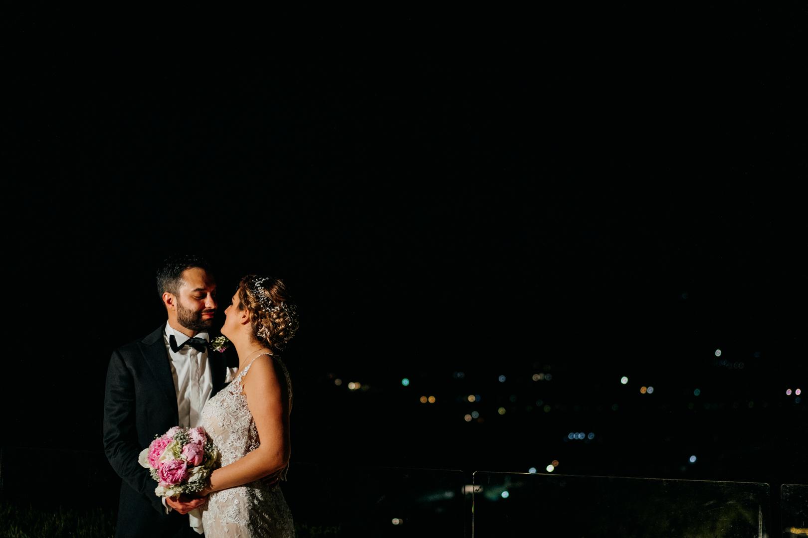 57 matrimonio-serale-sposi-mattinata-il-porto-mare-peschici-gianni-lepore