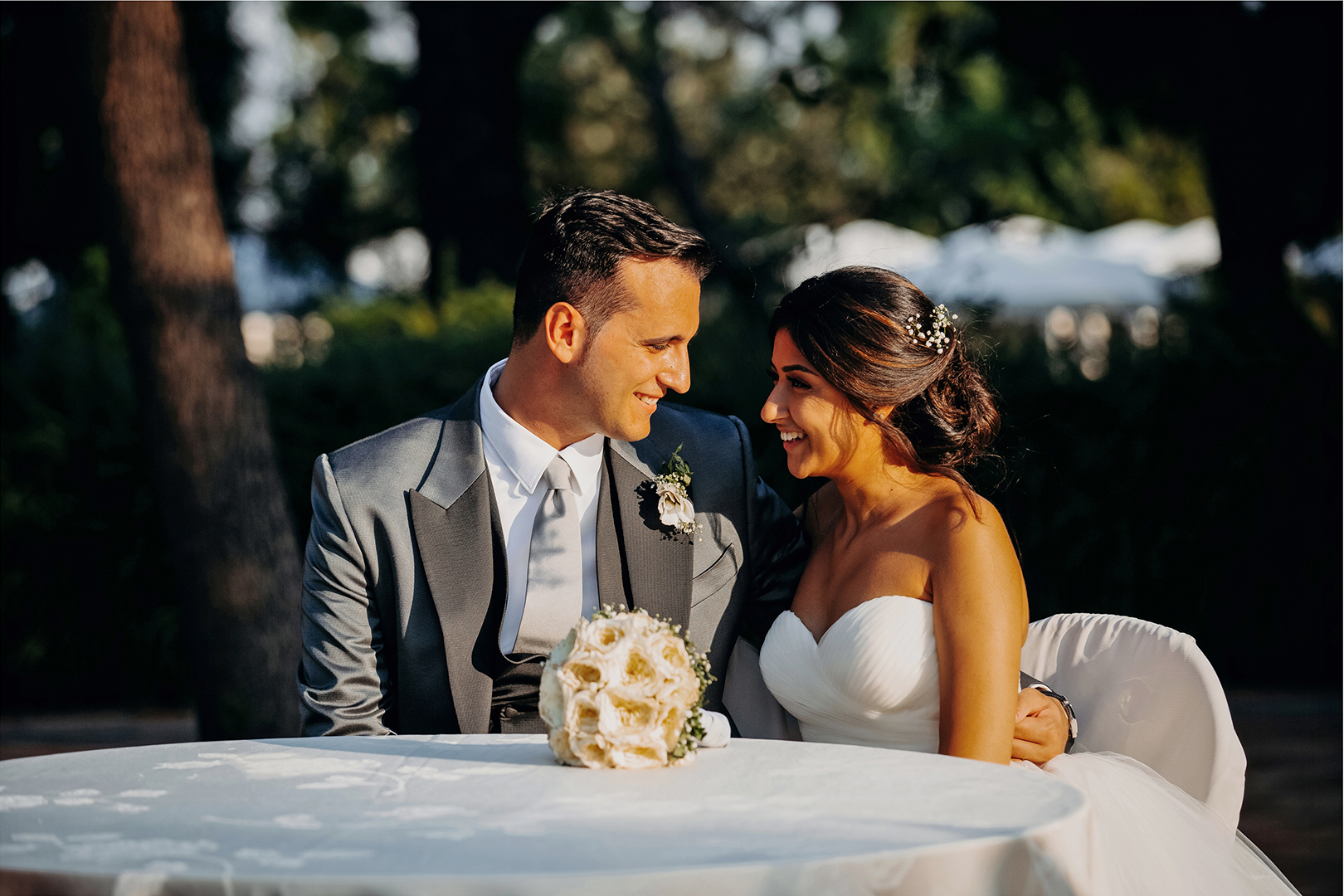 58 gianni-lepore-fotografo-foggia-torre-andriana-esterni-sala-sposi-bride-groom