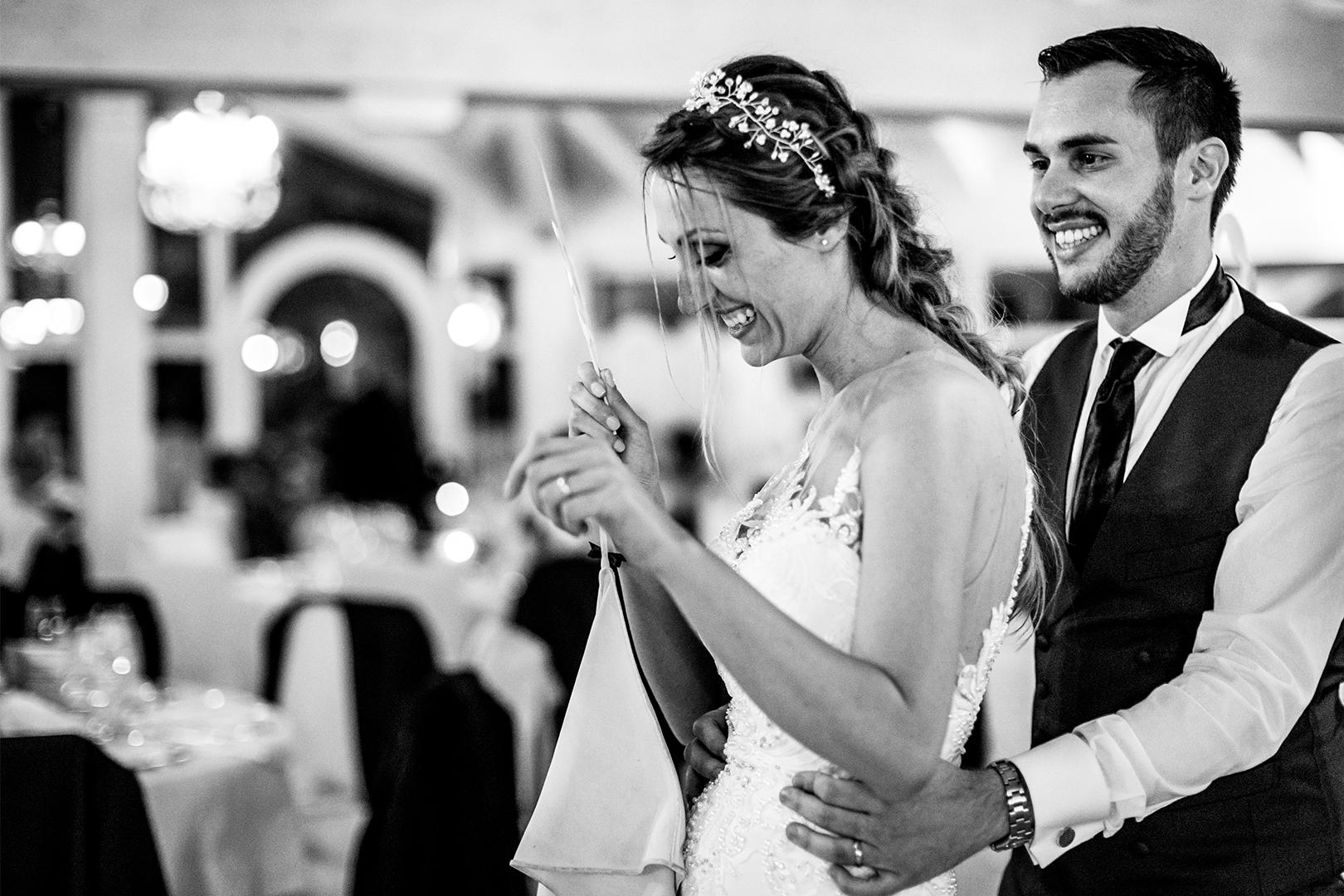 58 gianni-lepore-fotografo-matrimonio-sposi-ballo-bianco-nero