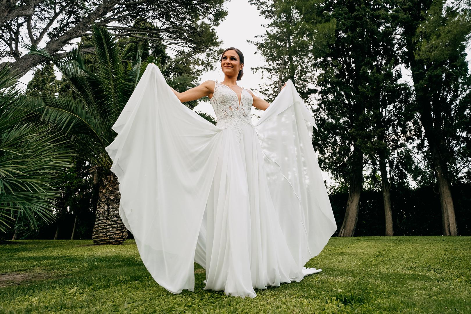 58 gianni-lepore-sposa-fashion-bride