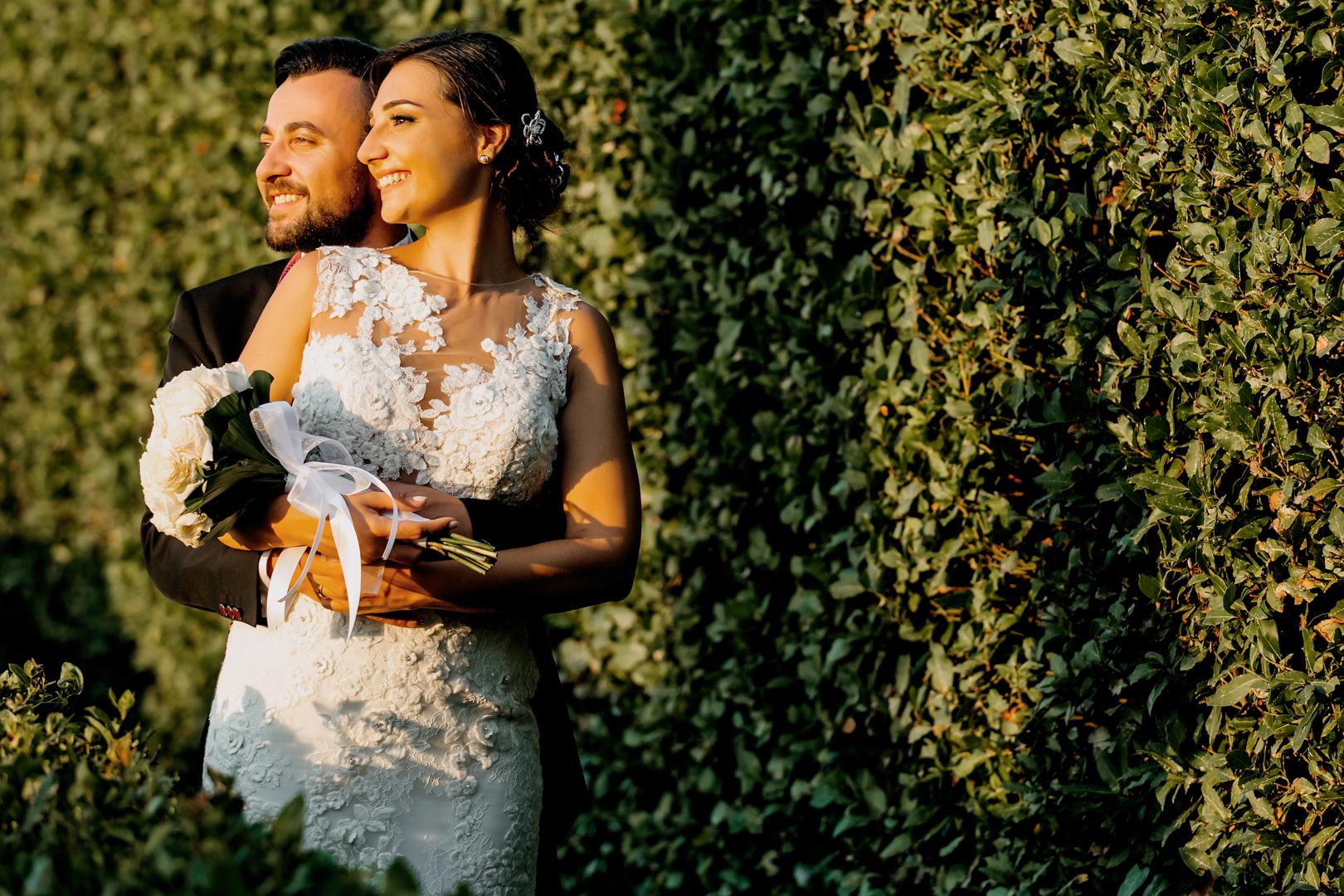 58 gianni-lepore-weddingday-matrimonio-new-lions-molfetta-esterna-fotografo-lucera