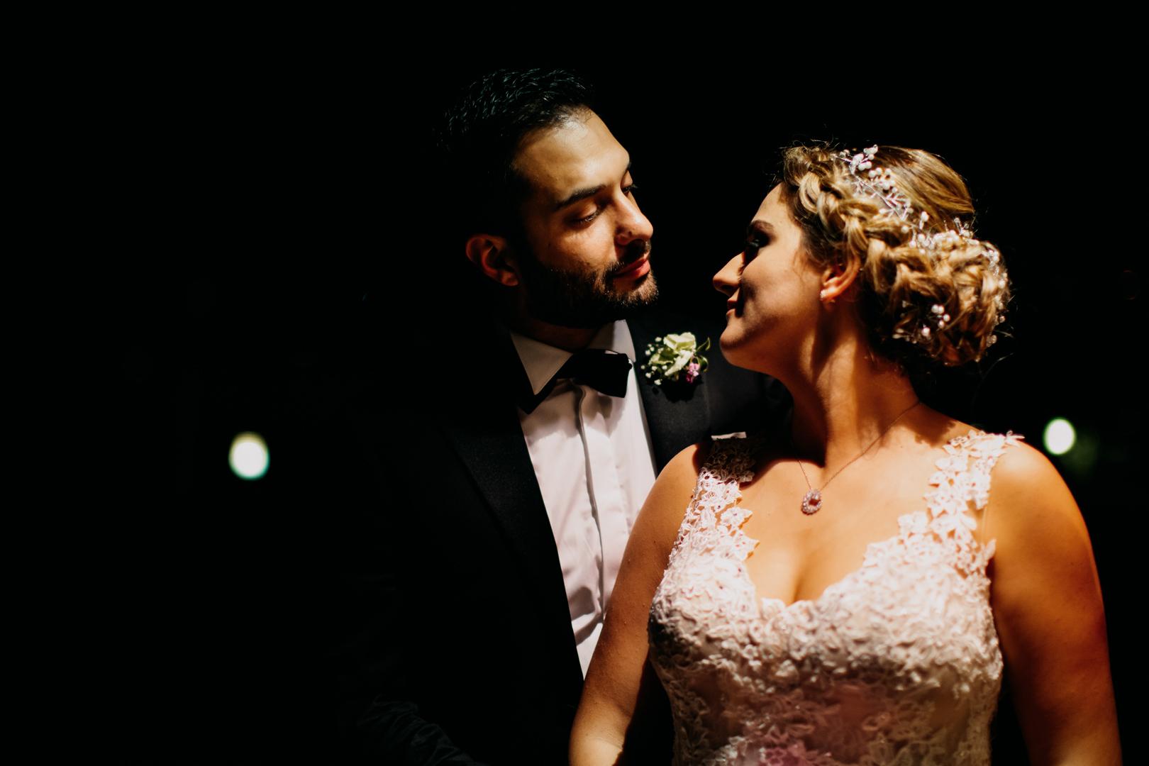 58 matrimonio-mare-serale-sposi-mattinata-il-porto-residence-gianni-lepore