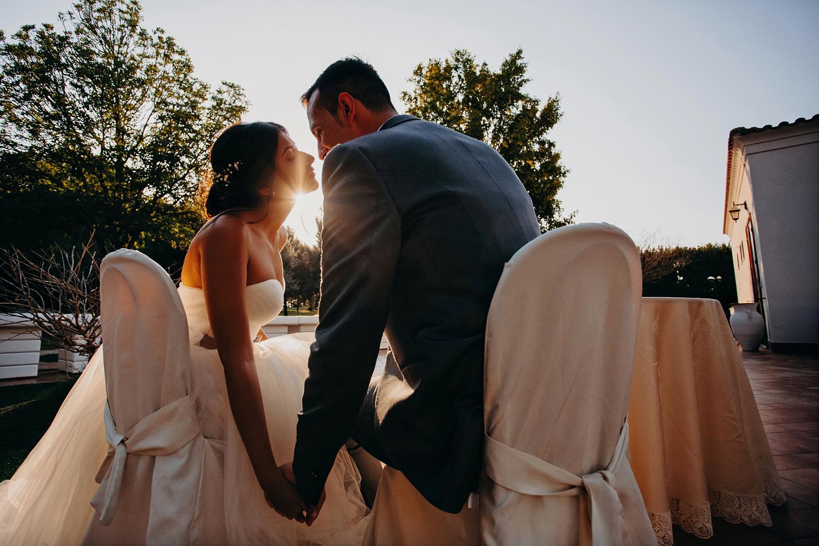 59 gianni-lepore-foggia-torre-andriana-sala-esterno-sposi-ritratto-bride-groom
