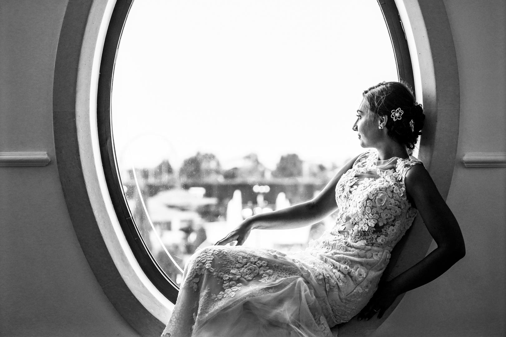 59 gianni-lepore-fotografo-matrimonio-wedding-bride-ritratto