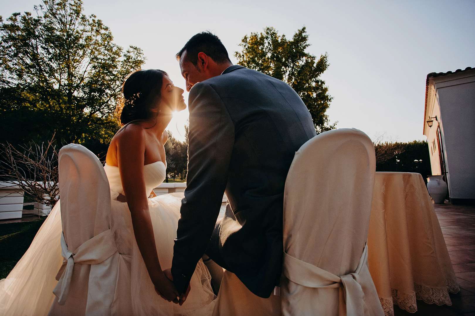 59 gianni-lepore-matrimonio-wedding-torre-di-posta-andriana