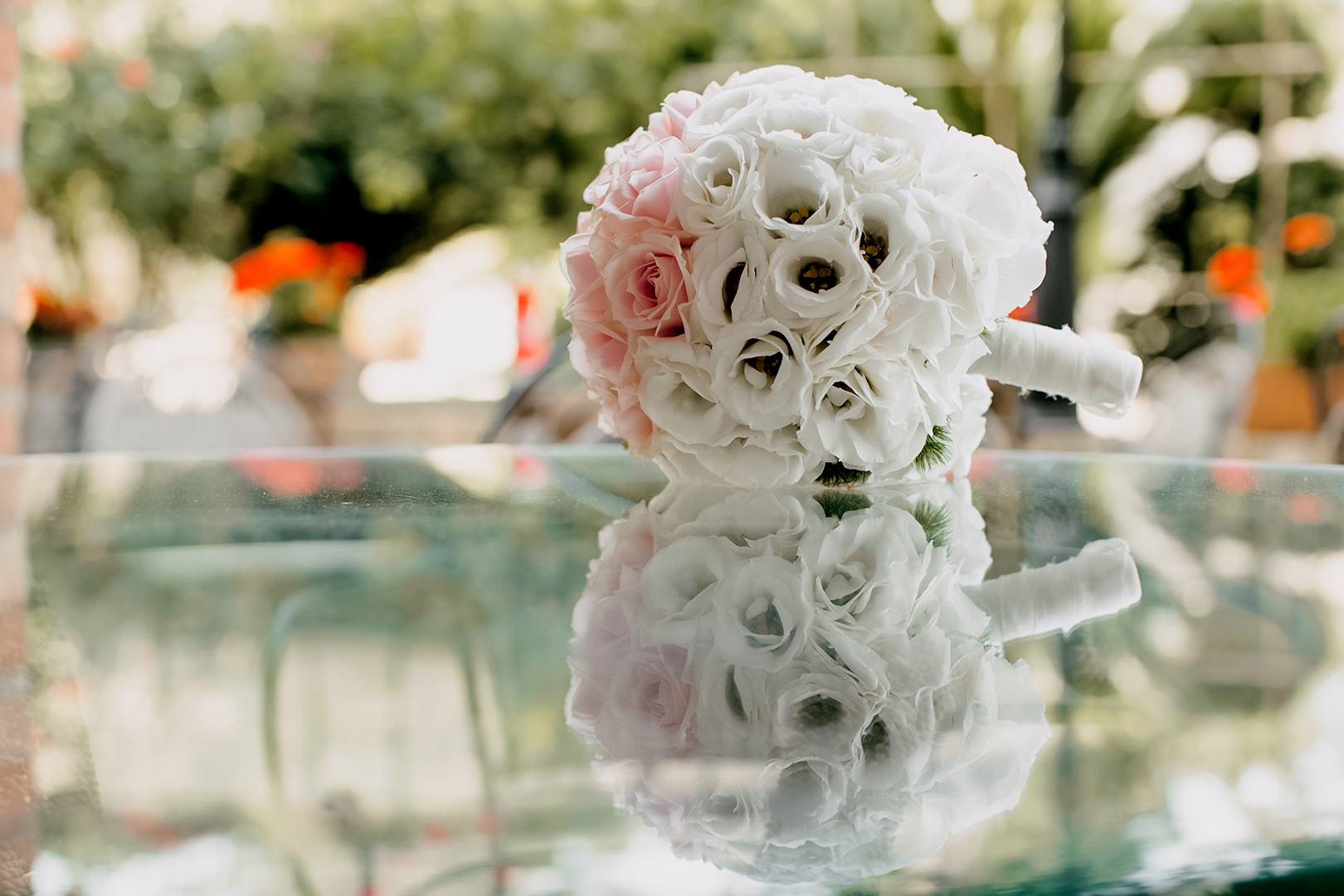 6 gianni-lepore-matrimonio-fotografo-bouquet-sposa-bride