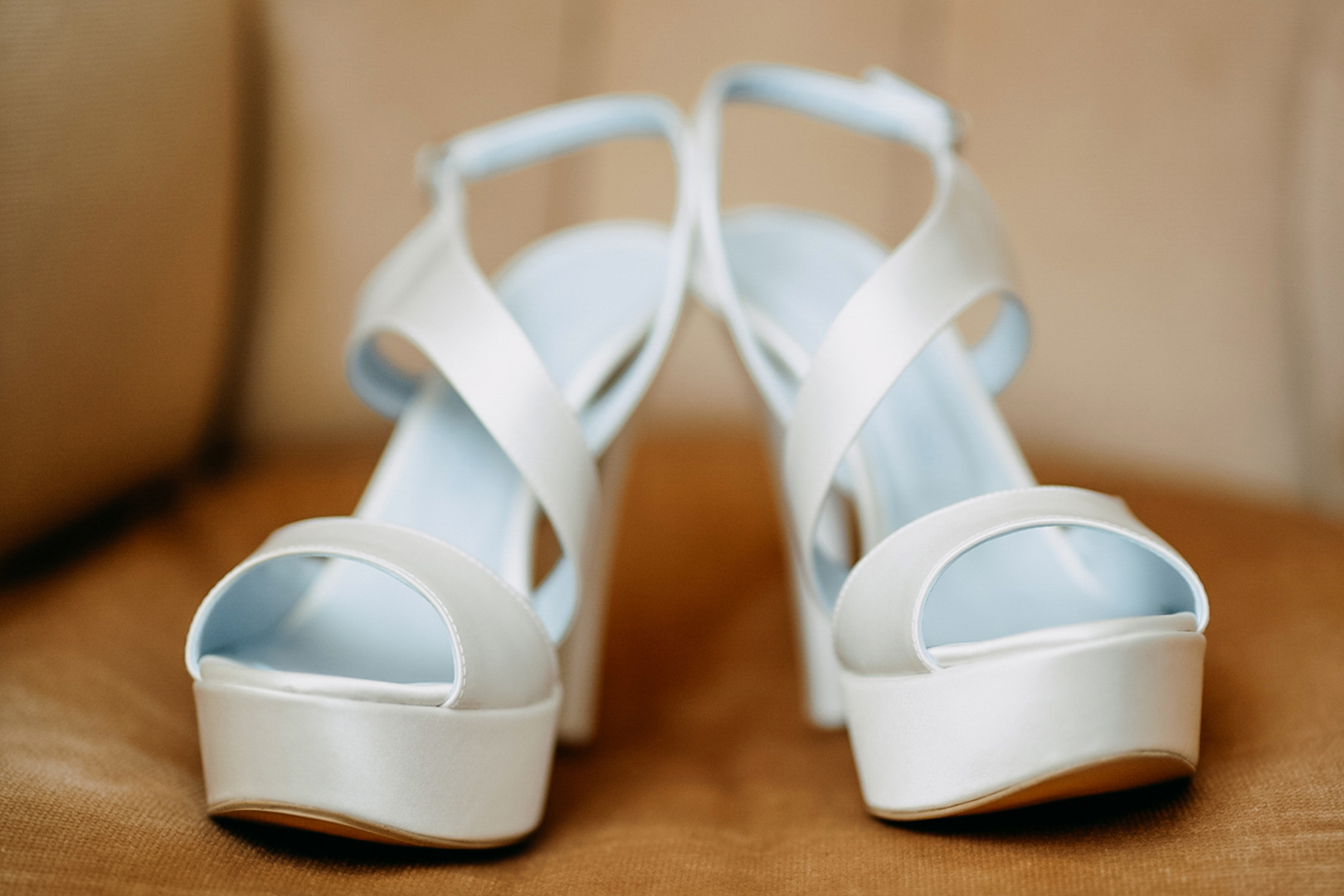 6 gianni-lepore-scarpe-sposa-shoes