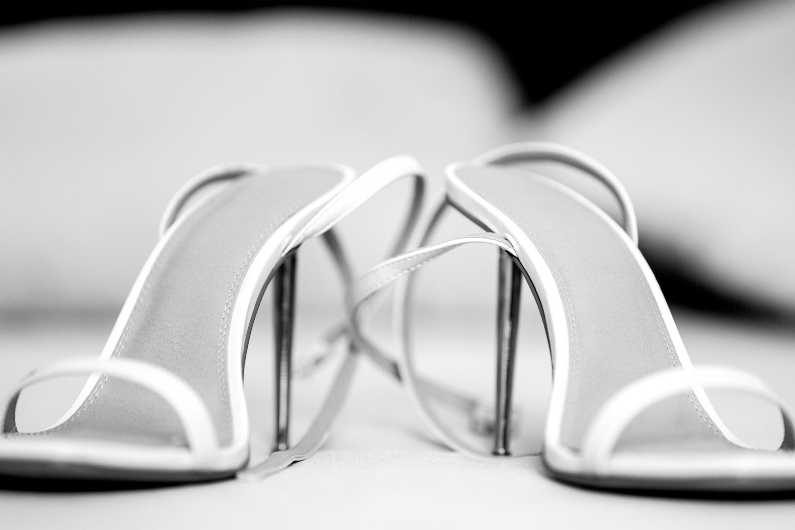 6 gianni-lepore-scarpe-tacco-sposa