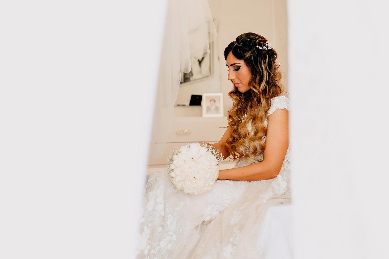 6 gianni-lepore-sposa-bouquet