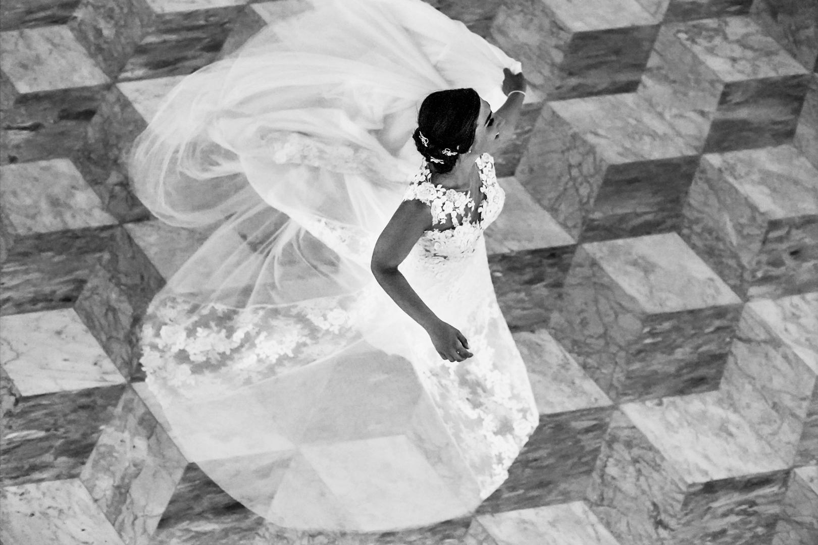 60 gianni-lepore-bride-ritratto-sposa-fotografo-lucera-new-lions