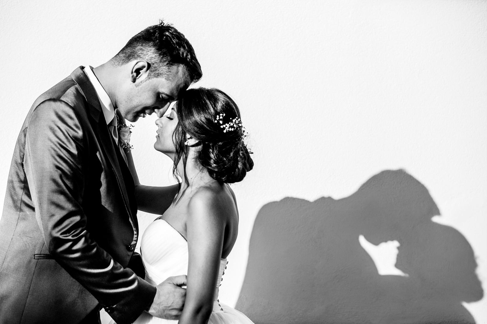 60 gianni-lepore-ombre-sposi