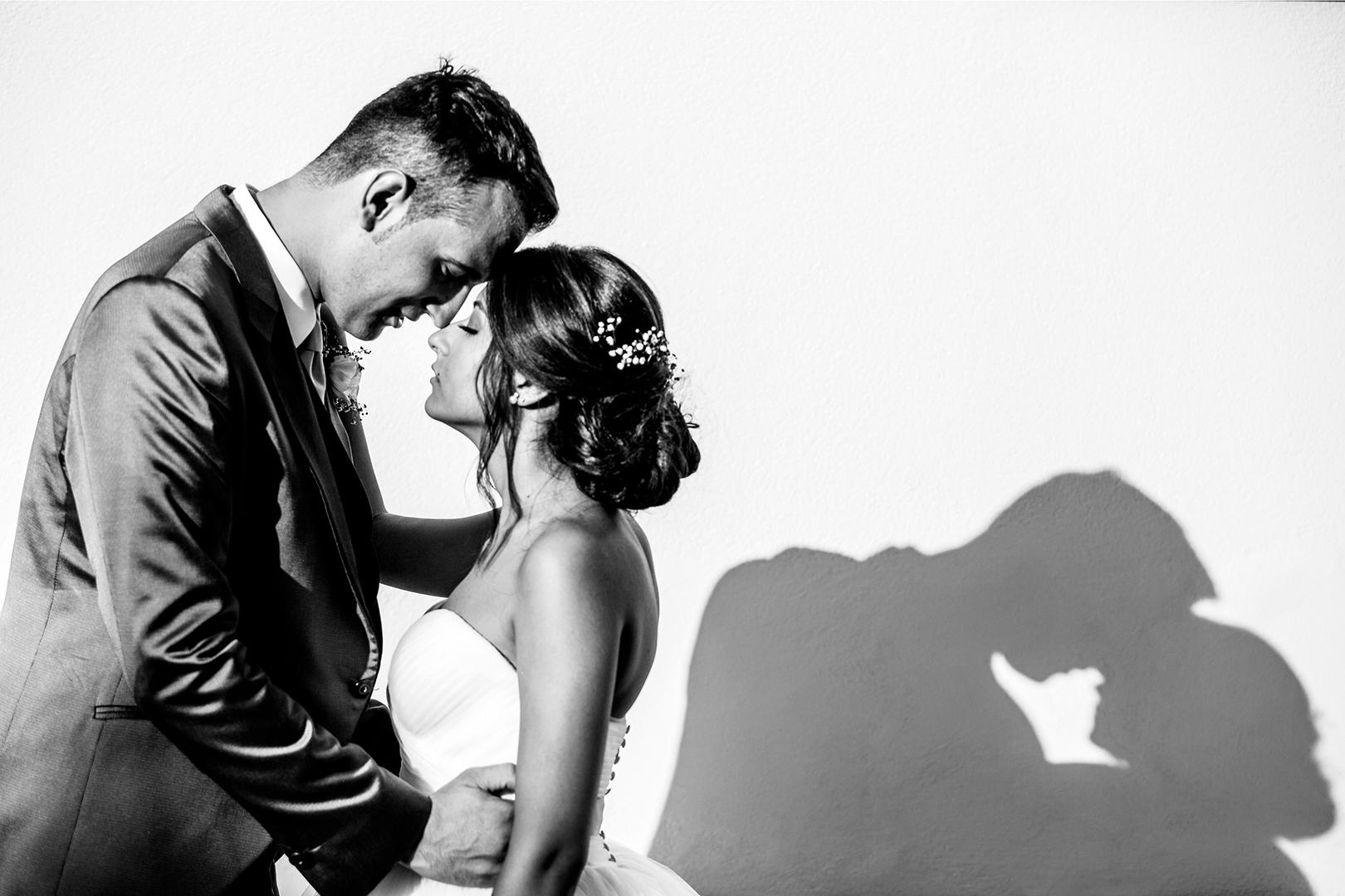 60 gianni-lepore-sposi-esterni torre-andriana-foggia-fotografo-wedding-bride-groom-foto-