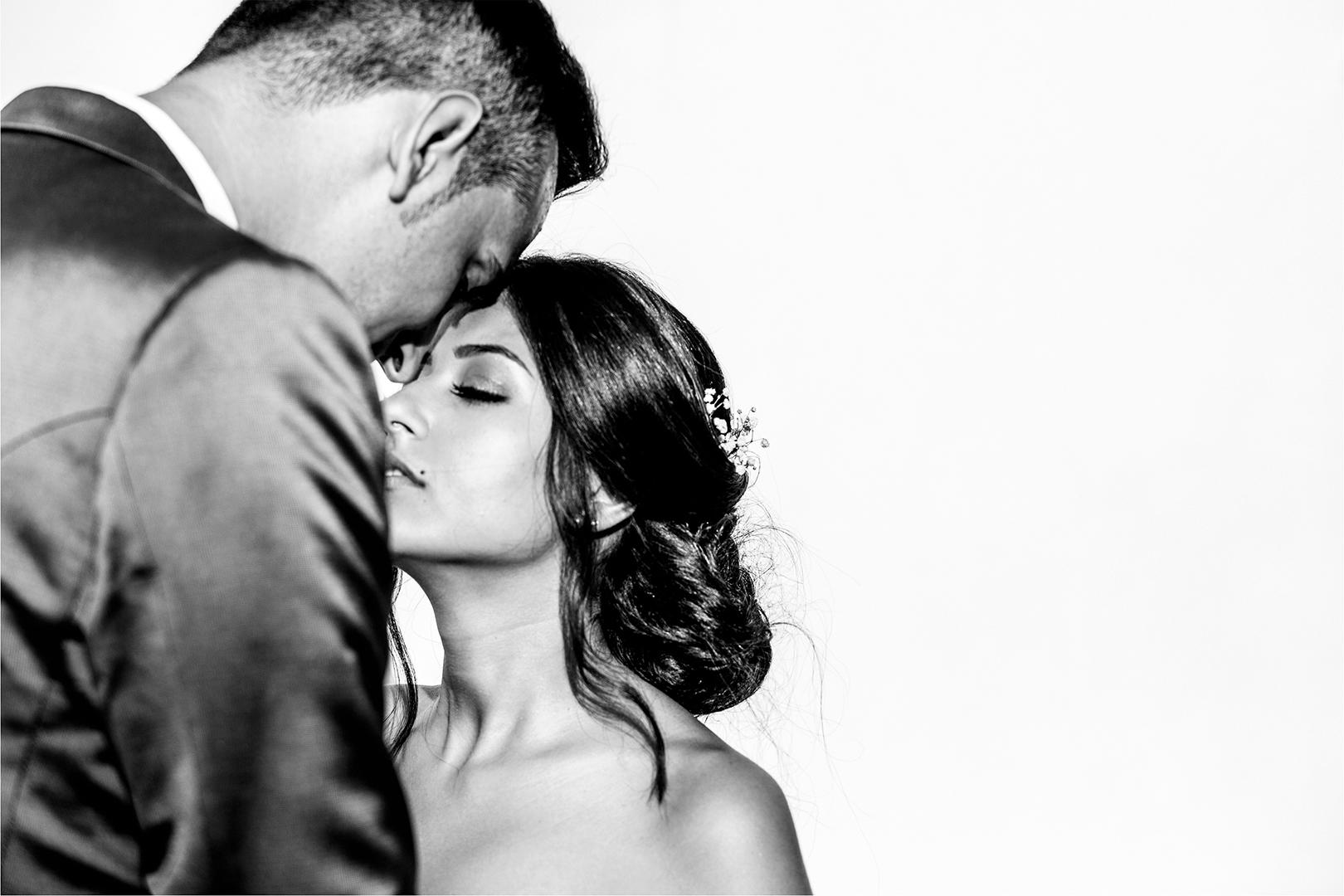 61 gianni-lepore-sposi-bride-groom-primo-piano-fineart-foto-italia-puglia-lucera