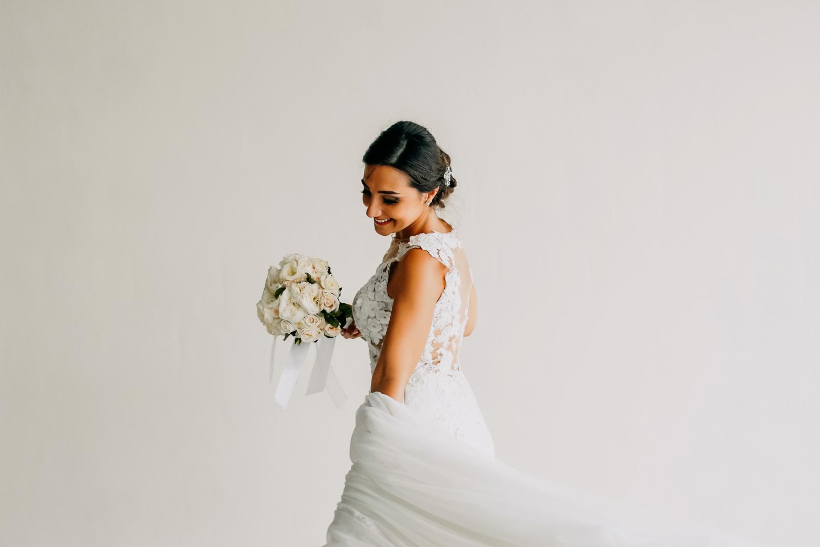 62 gianni-lepore-fotografo-sposi-bride-groom-new-lions-inetrni