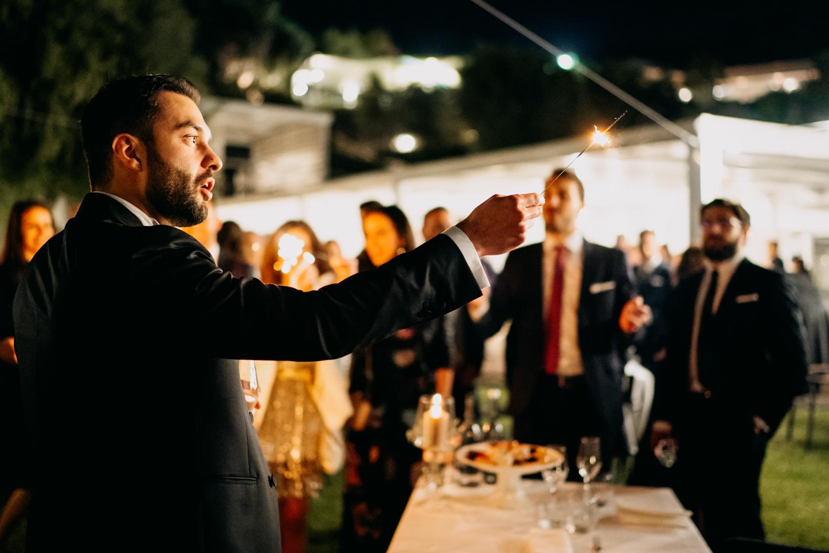 63 dopo-festa-matrimonio-serale-amici-sposi-residence-il-porto-mare-gianni-lepore