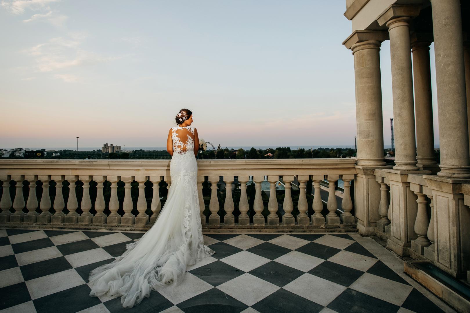 63 gianni-lepore-sposa-bride-ritratto-matrimonio-weddingday-new-lions-molfetta