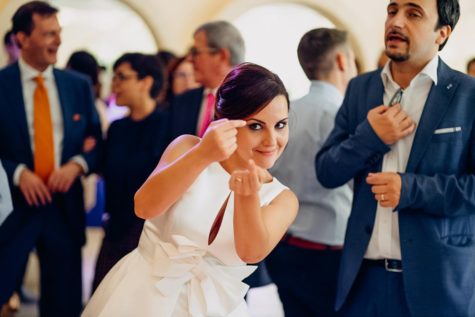 63 gianni-lepore-sposa-festa