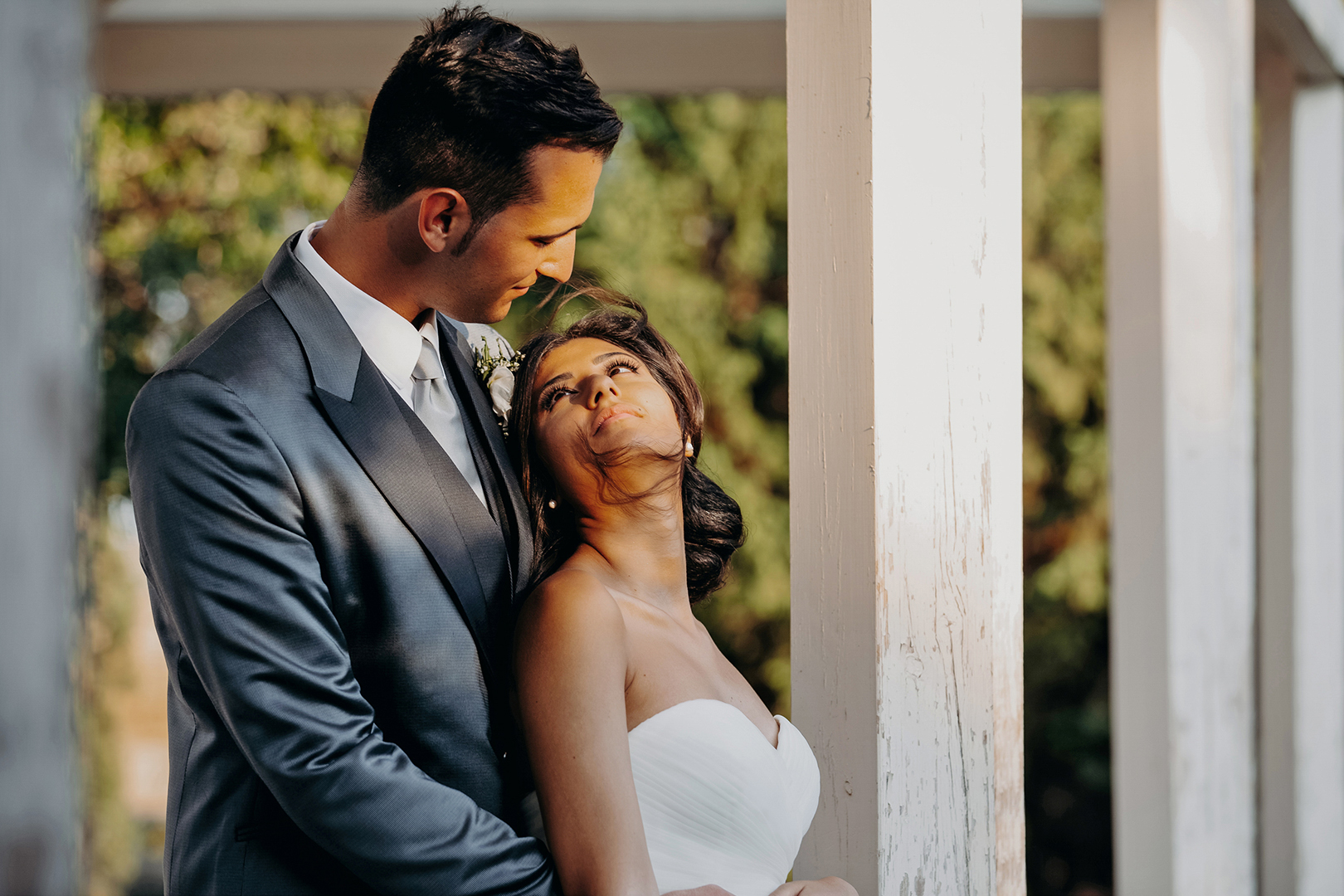 63 gianni-lepore-torre-di-posta-andriana-wedding