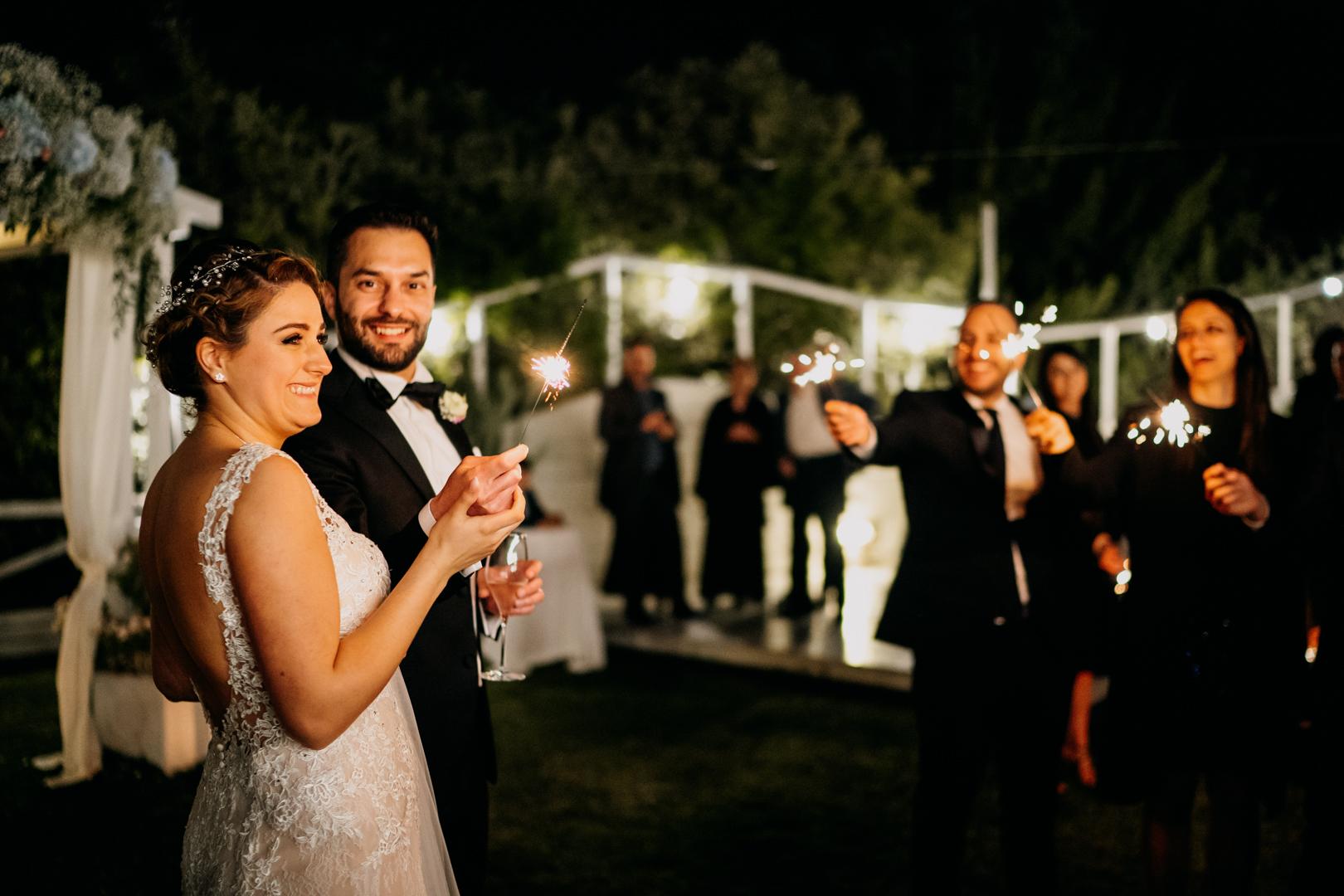 64 dopo-festa-matrimonio-serale-amici-residence-il porto-mare-gianni-lepore
