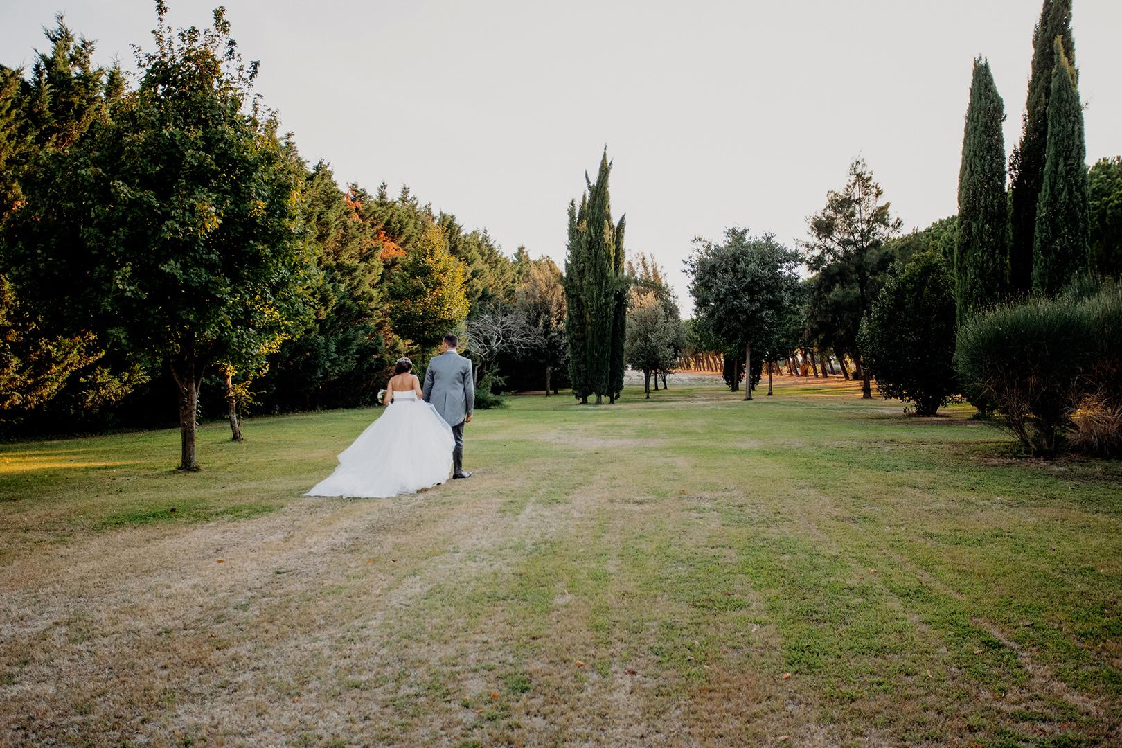 64 gianni-lepore-finaert-bride-groom-torre-andriana-esterni-foggia-fotografo-foto-sposi