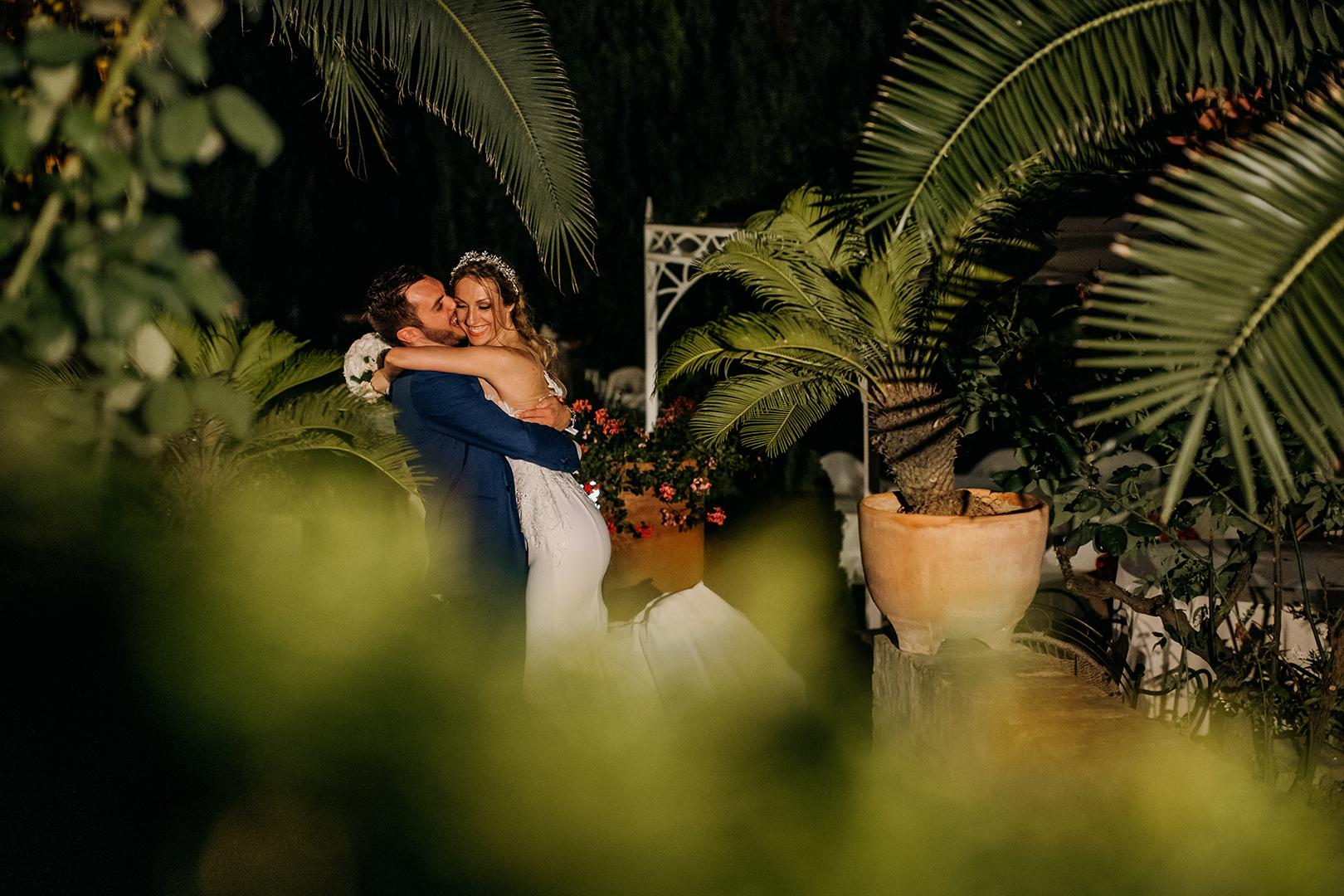 65 gianni-lepore-fotografo-matrimonio-wedding-sposi-bride-groom-ritratto