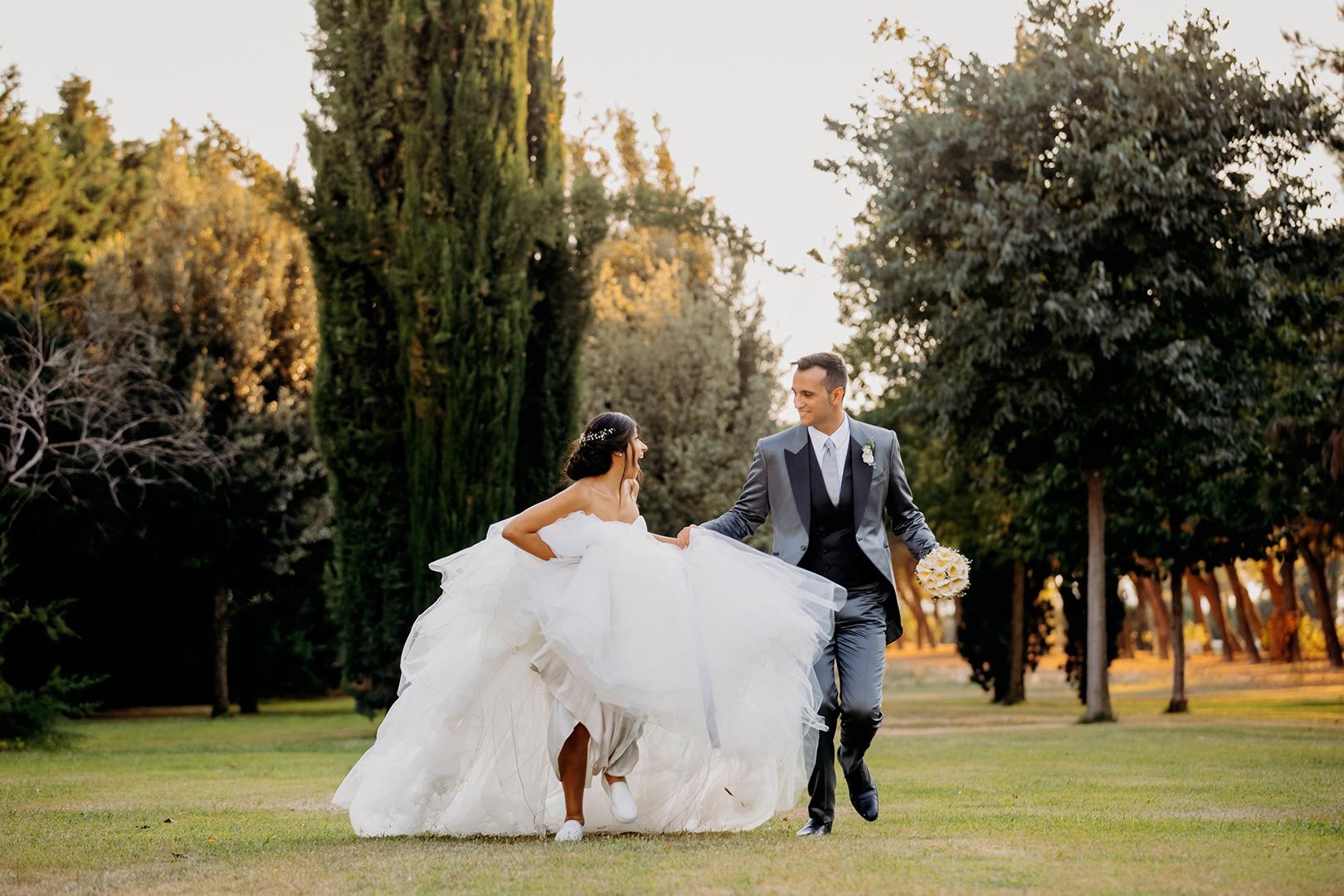 65 gianni-lepore-fotografo-wedding-matrimonio-sposi-torre-andriana-bride-groom-esterni-corsa