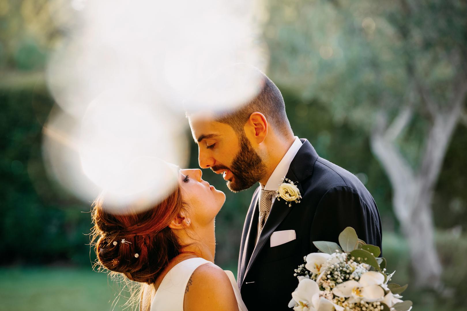 65 gianni-lepore-wedding-feudo