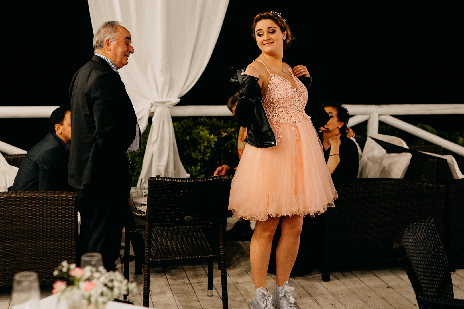 65 matrimonio-wedding-cambio-abito-sposa-mare-residence-il-porto-gianni-lepore