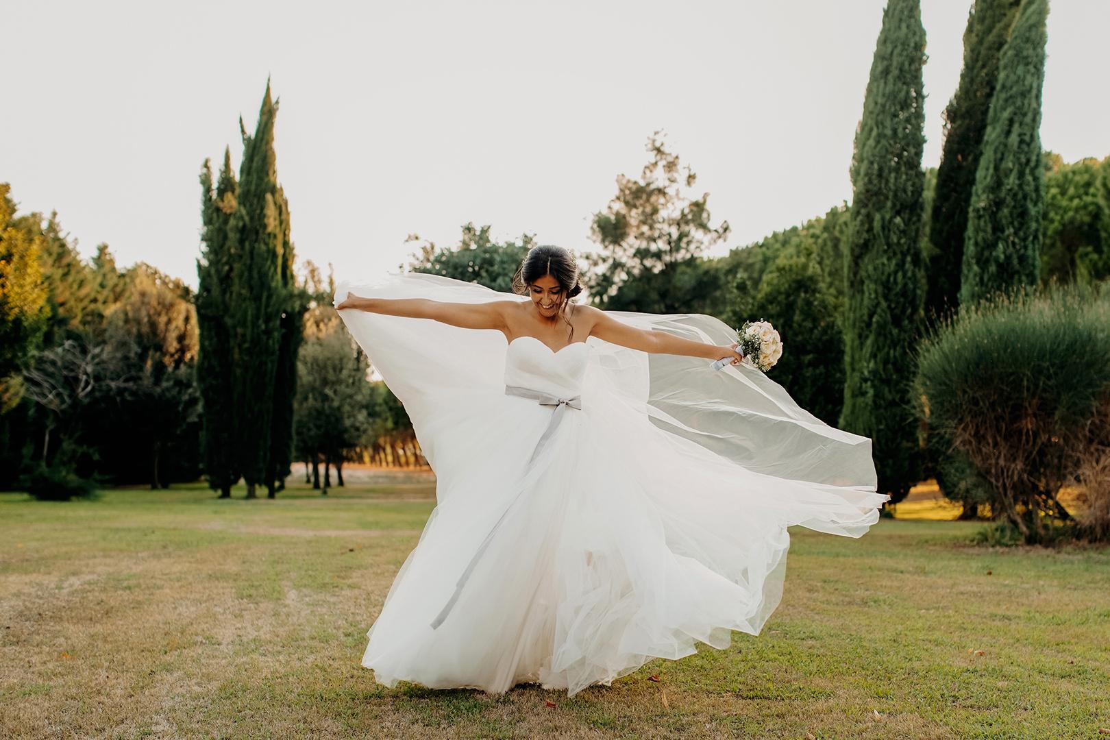 66 gianni-lepore-foto-ritratto-sposa-bride-torre-andriana-esterni-foggia