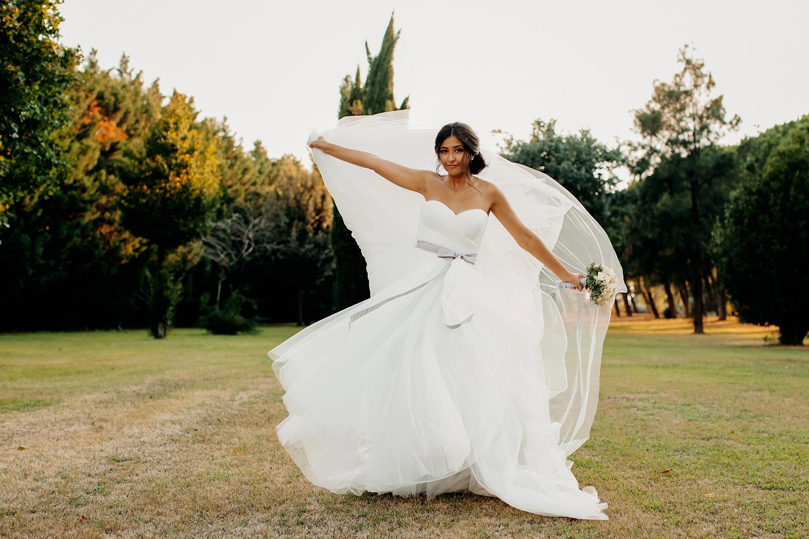 67 gianni-lepore-fotografo-torre-andriana-foggia-sposa-bride-ritratto-foto-